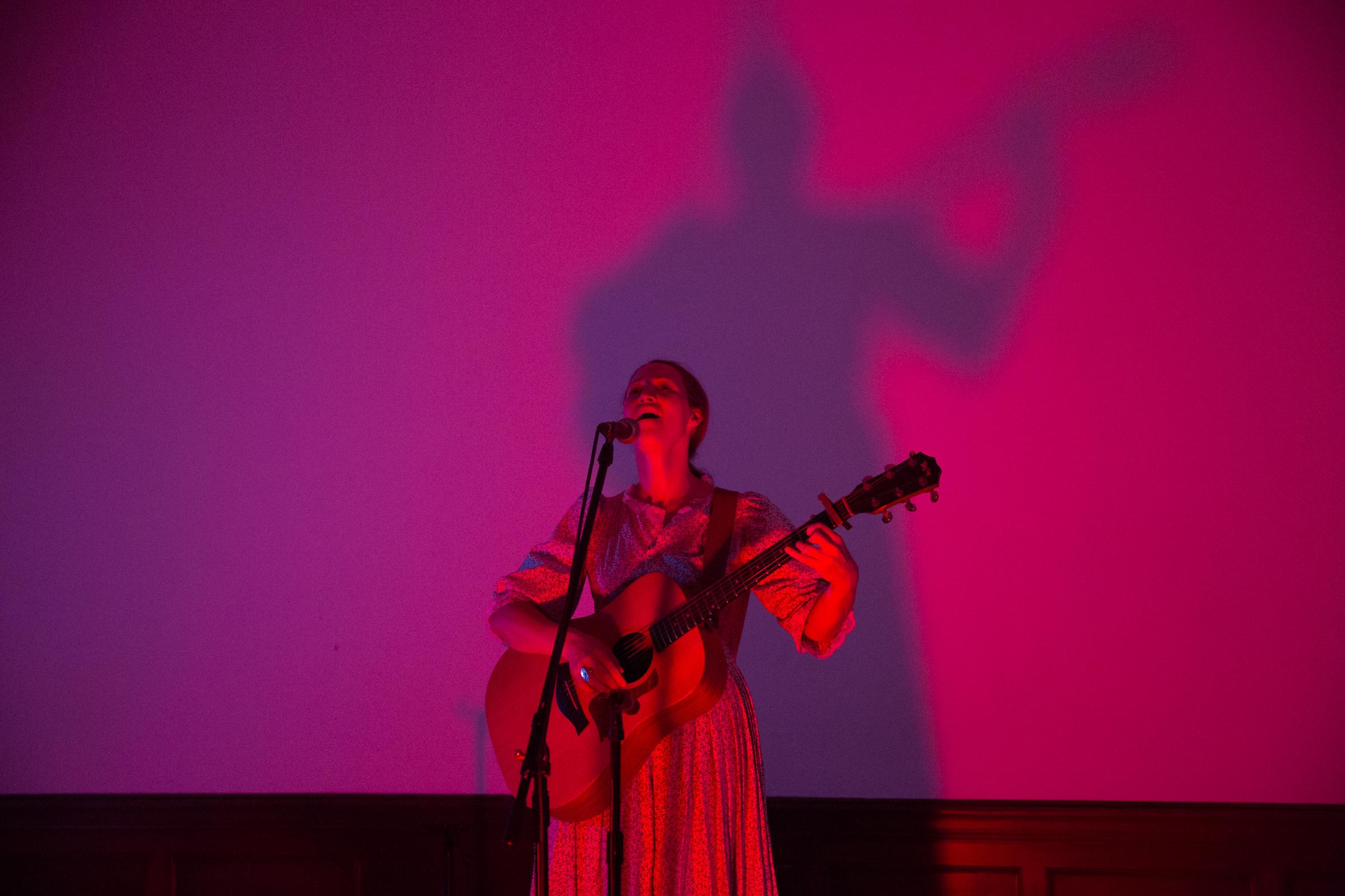 Legend Of White Woman Creek Sofi Festival Photo by Jody Christopherson-9.jpg