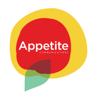 Ngaire Hobbins Testimonials Appetite Communications