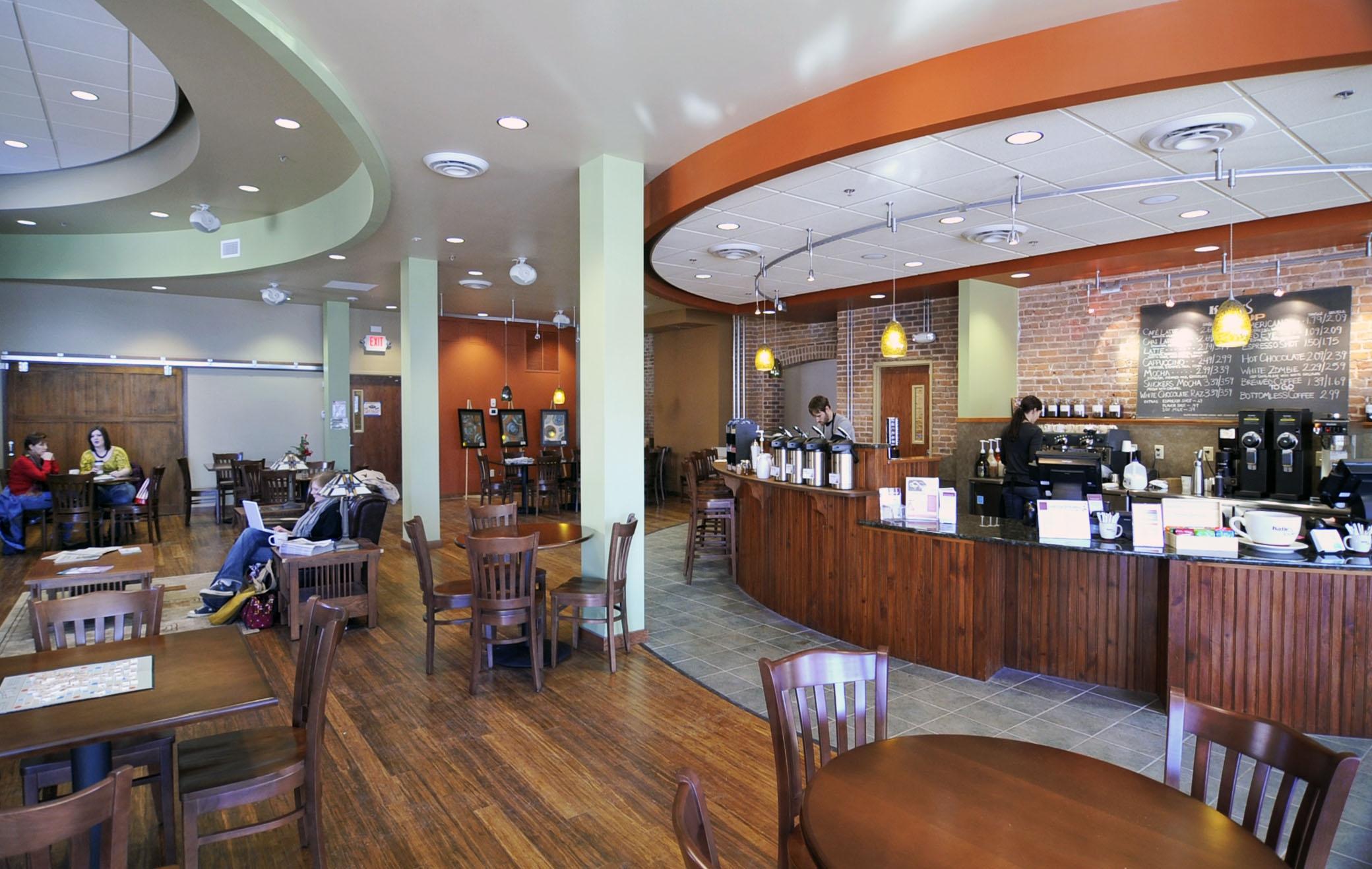 coffee_bar.JPG
