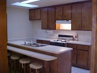 Kitchen - Cedar Mill.JPG