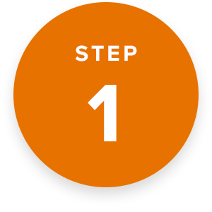 Steps1.png