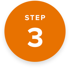 Steps3.png