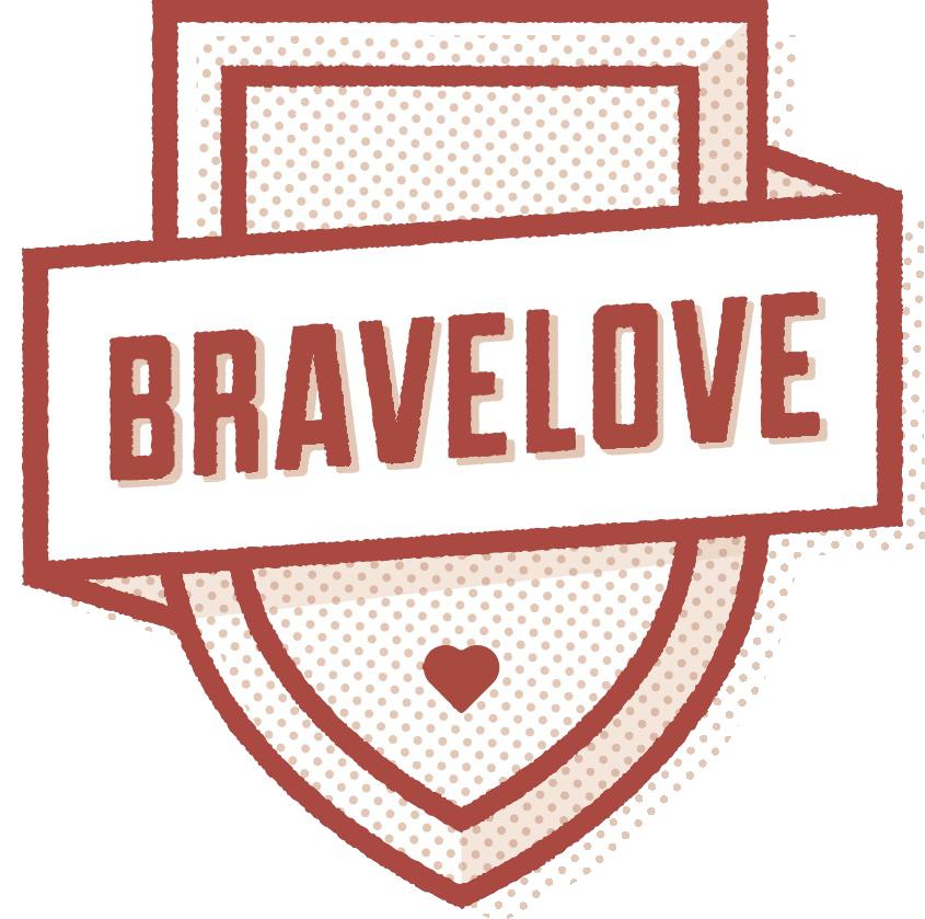 BraveLove_LogoVariation_NoYear copy copy.png