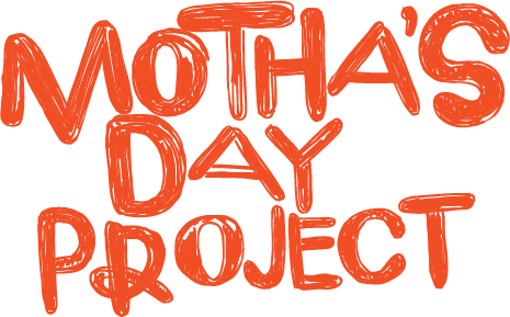 mothas_day_project.png