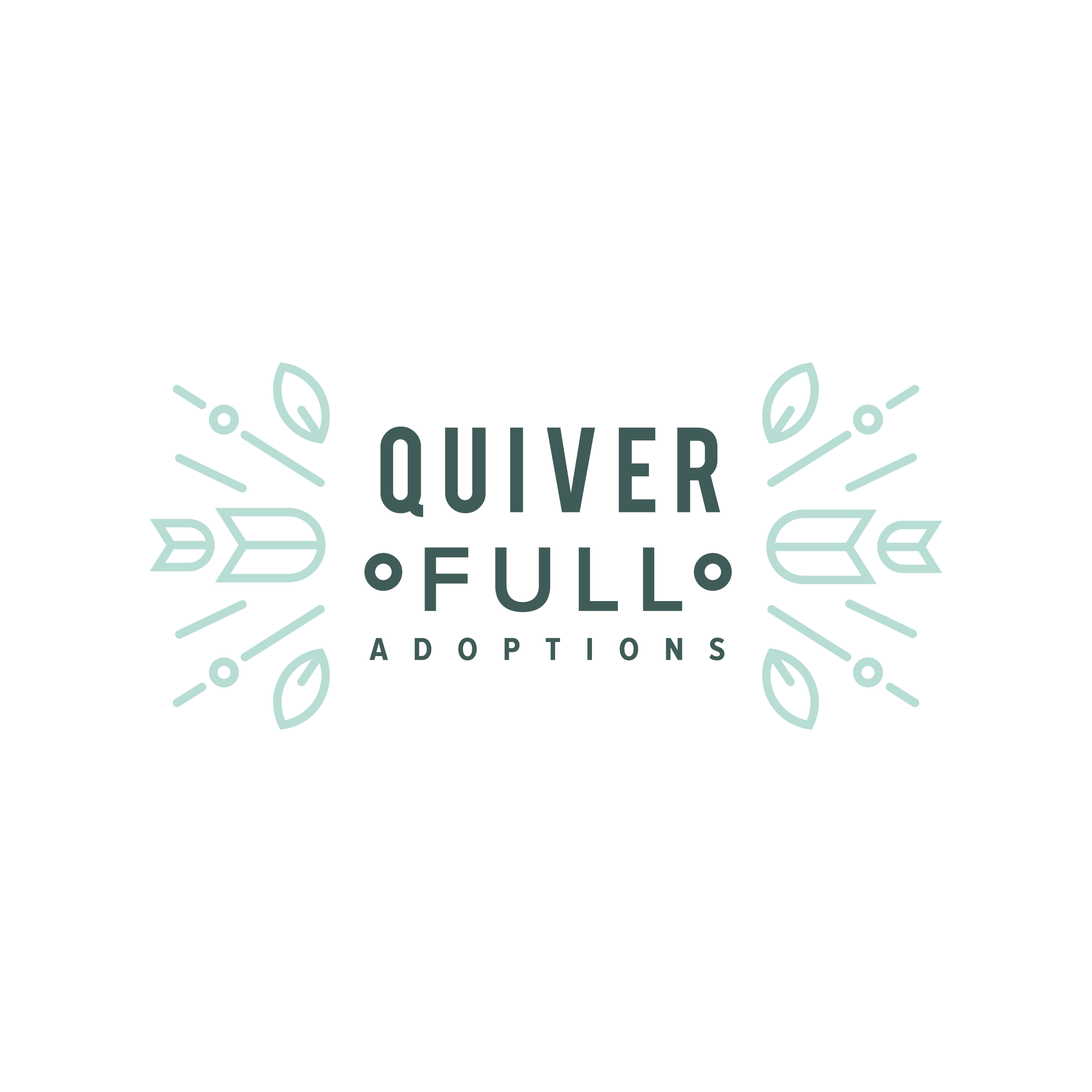 QF_Final_Logo3-CMYK.png