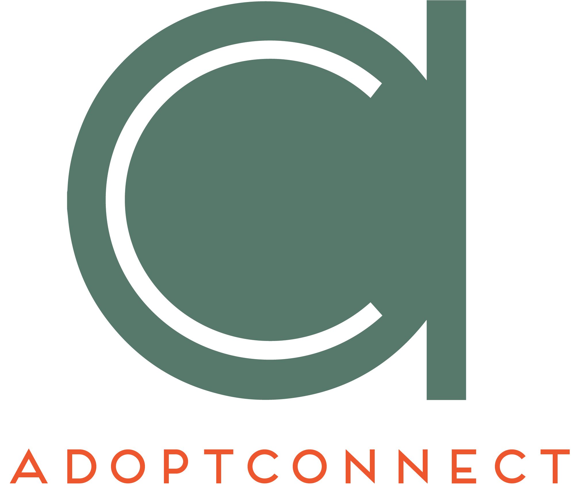 AdoptConnect.png