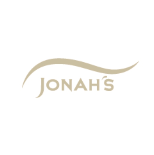 Weddings at Jonah's Whale Beach