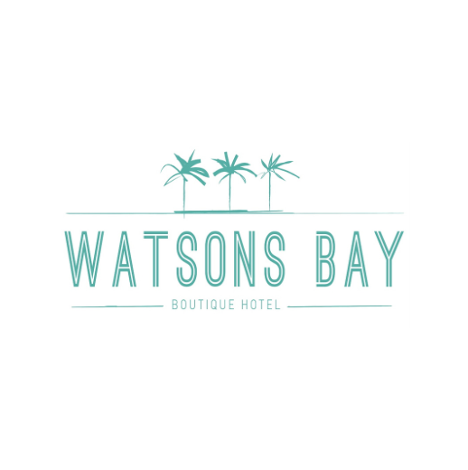 Weddings at Watsons Bay Boutique Hotel