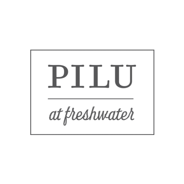 Weddings at Pilu Freshwater