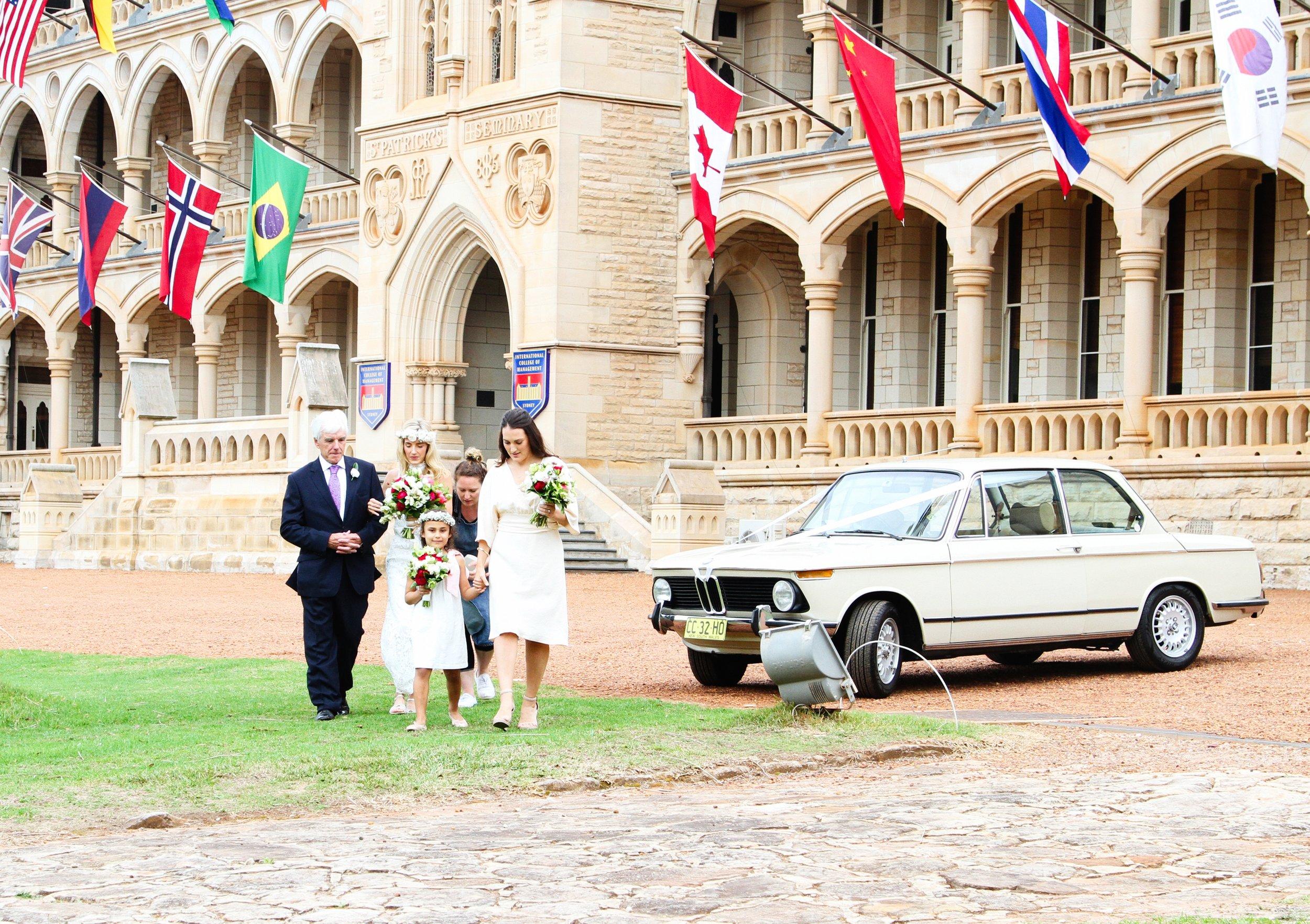 Family_wedding car shot.jpg