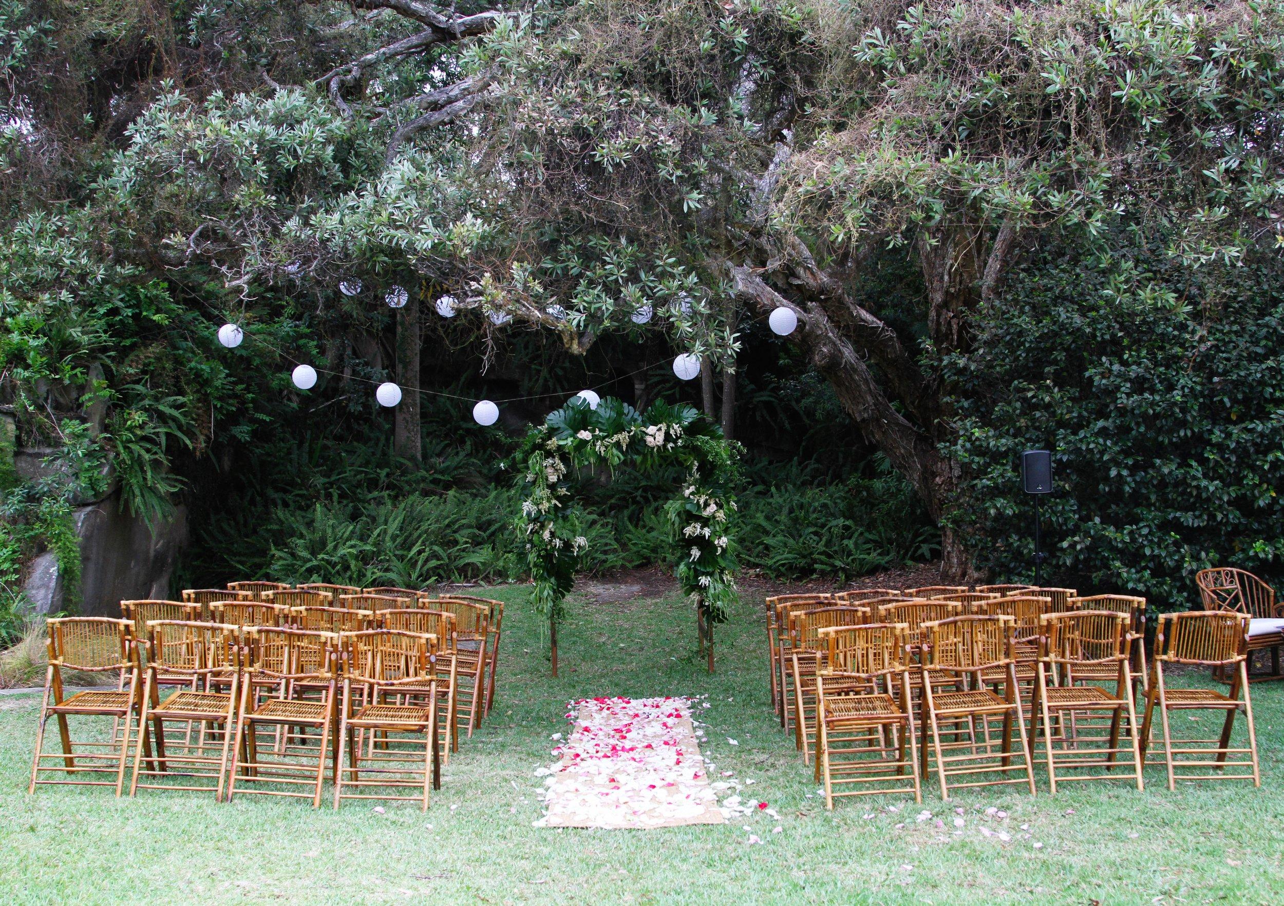 Pre Ceremony Setup.jpg