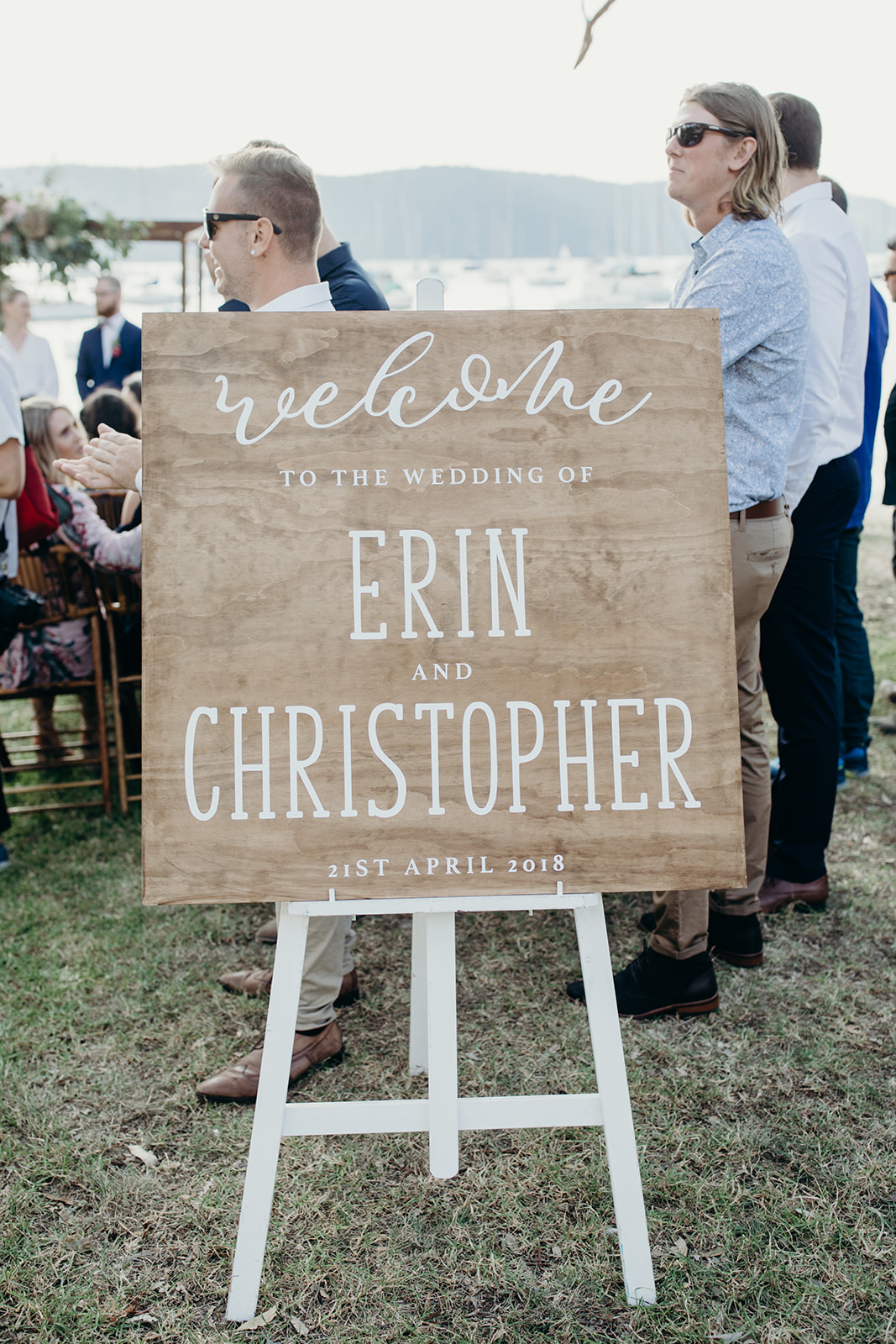Erin Chris-135.jpg