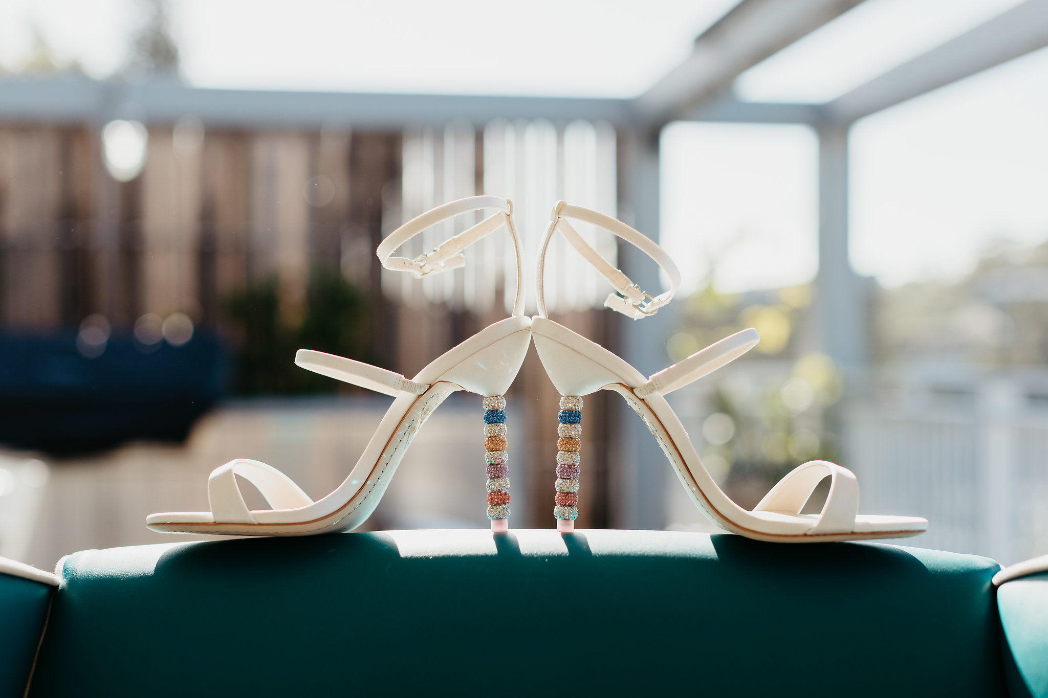 gen_chris_story_of_us_wedding-0115.JPG