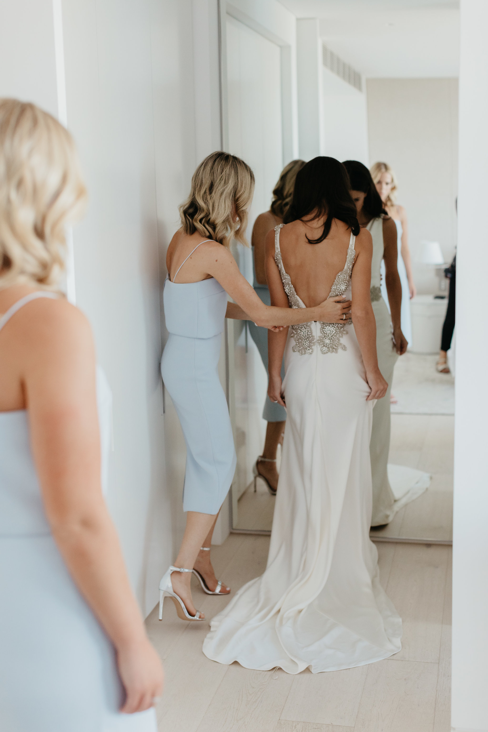 gen_chris_story_of_us_wedding-0165.JPG