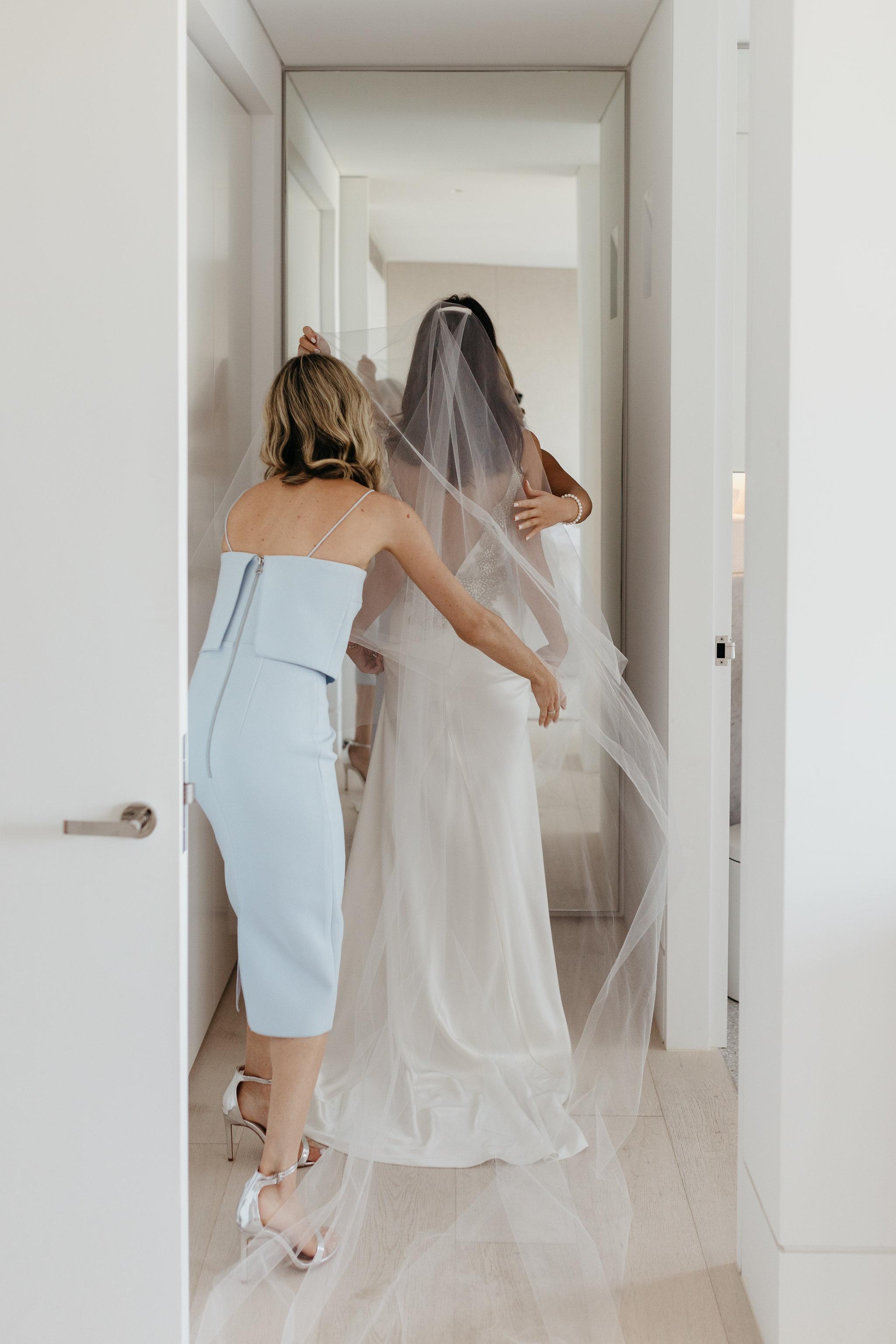 gen_chris_story_of_us_wedding-0196.JPG