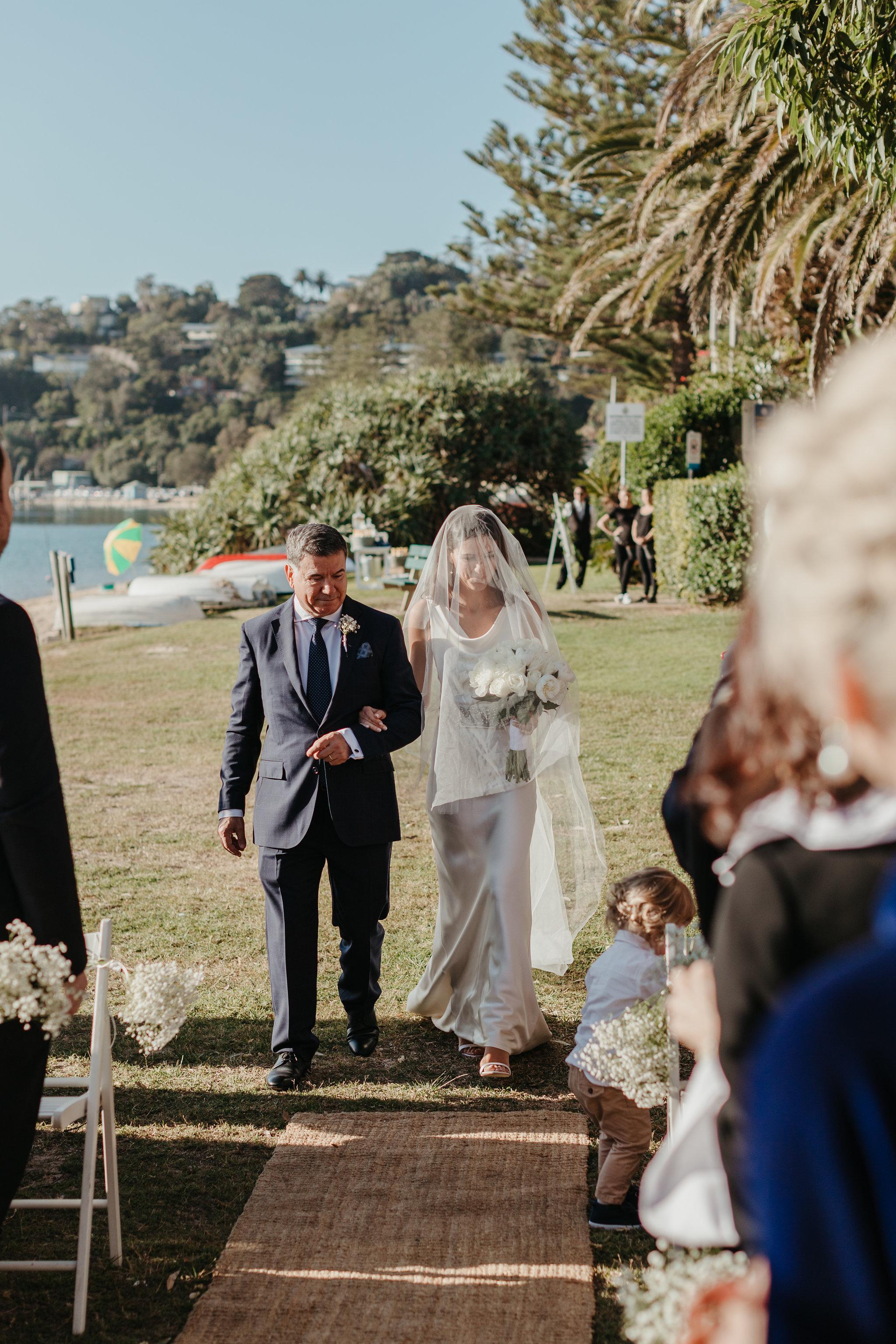 gen_chris_story_of_us_wedding-0241.JPG