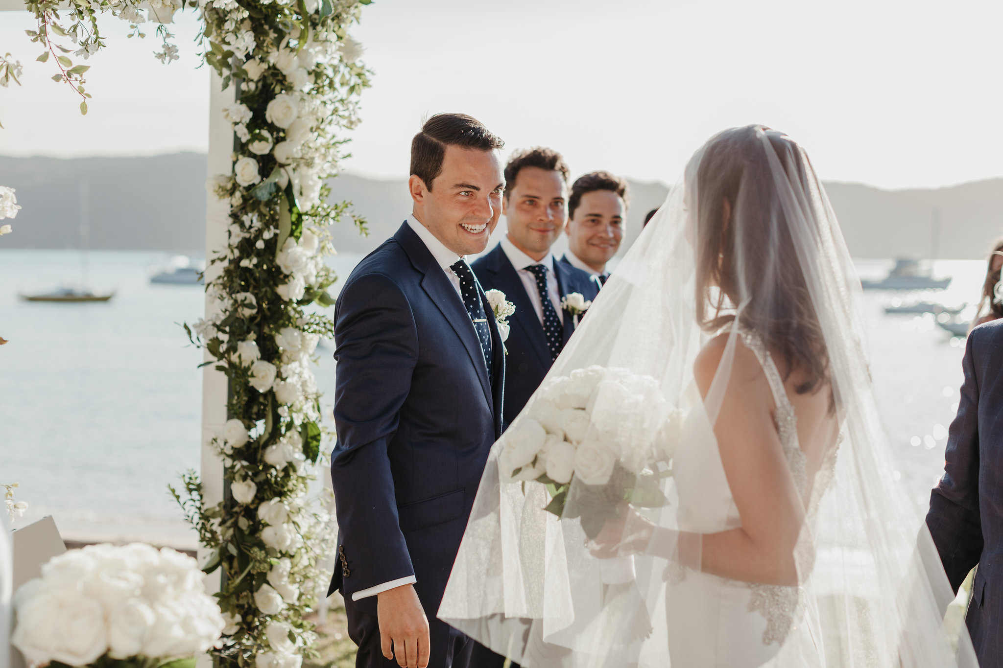 gen_chris_story_of_us_wedding-0249.JPG