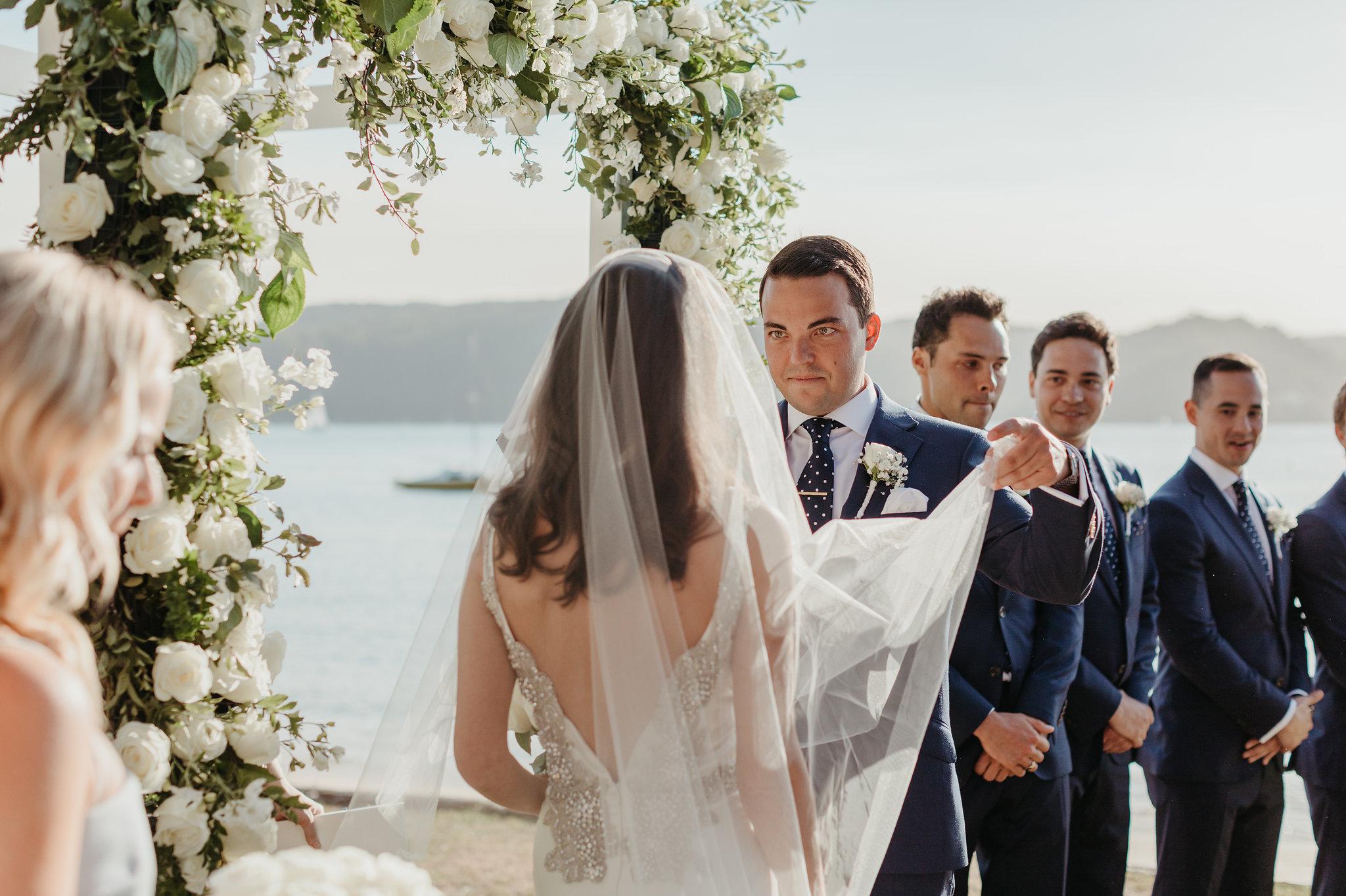 gen_chris_story_of_us_wedding-0250.JPG