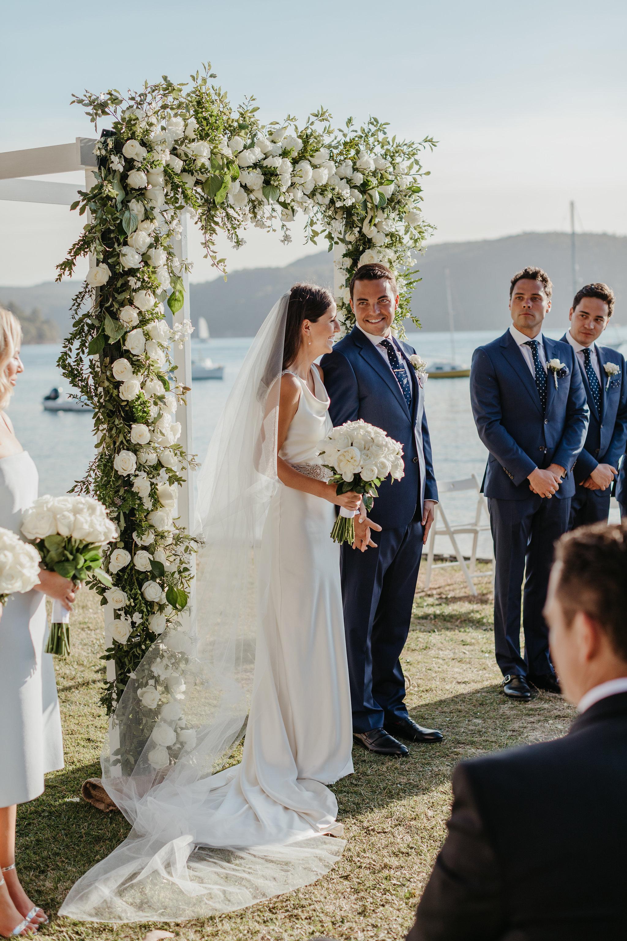 gen_chris_story_of_us_wedding-0262.JPG