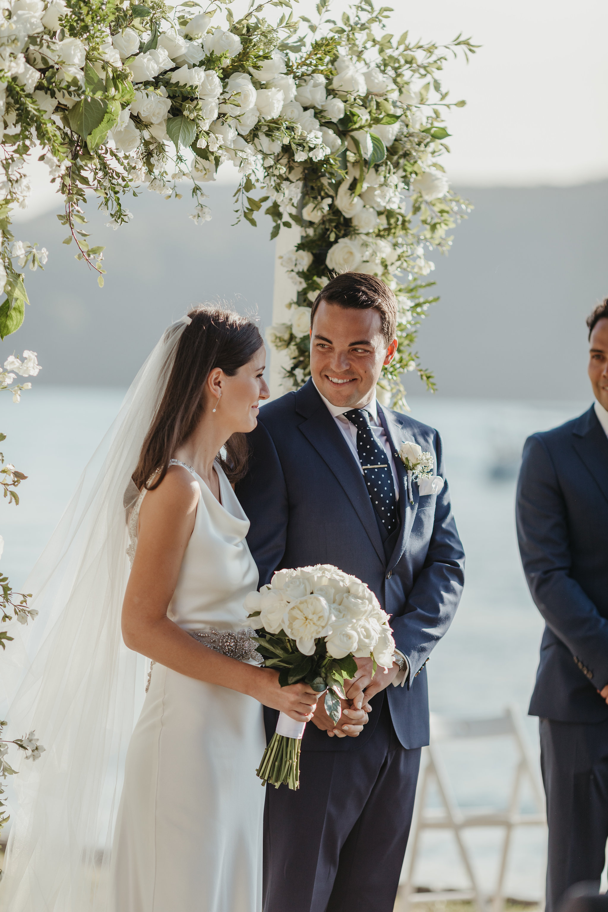 gen_chris_story_of_us_wedding-0275.JPG
