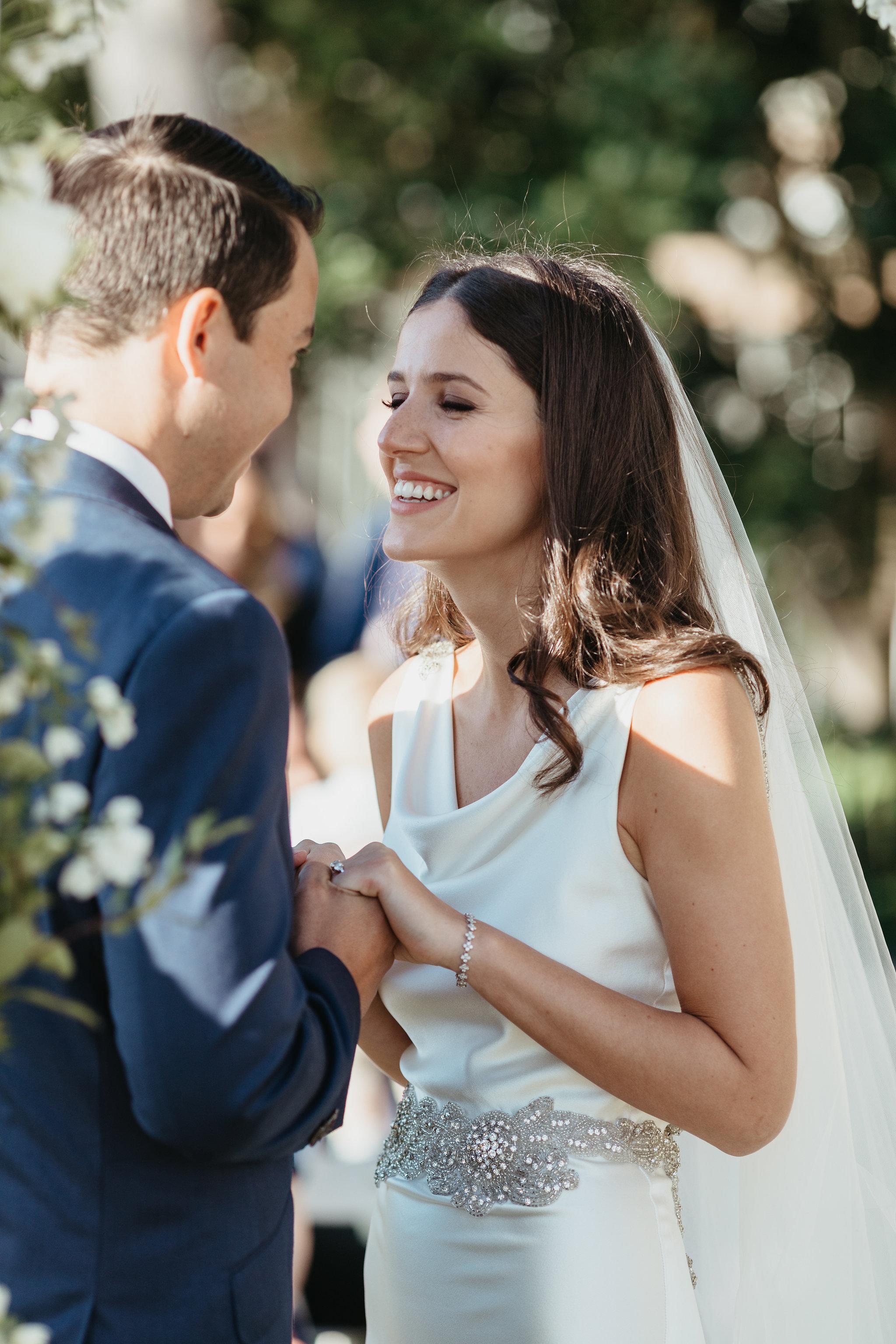 gen_chris_story_of_us_wedding-0293.JPG