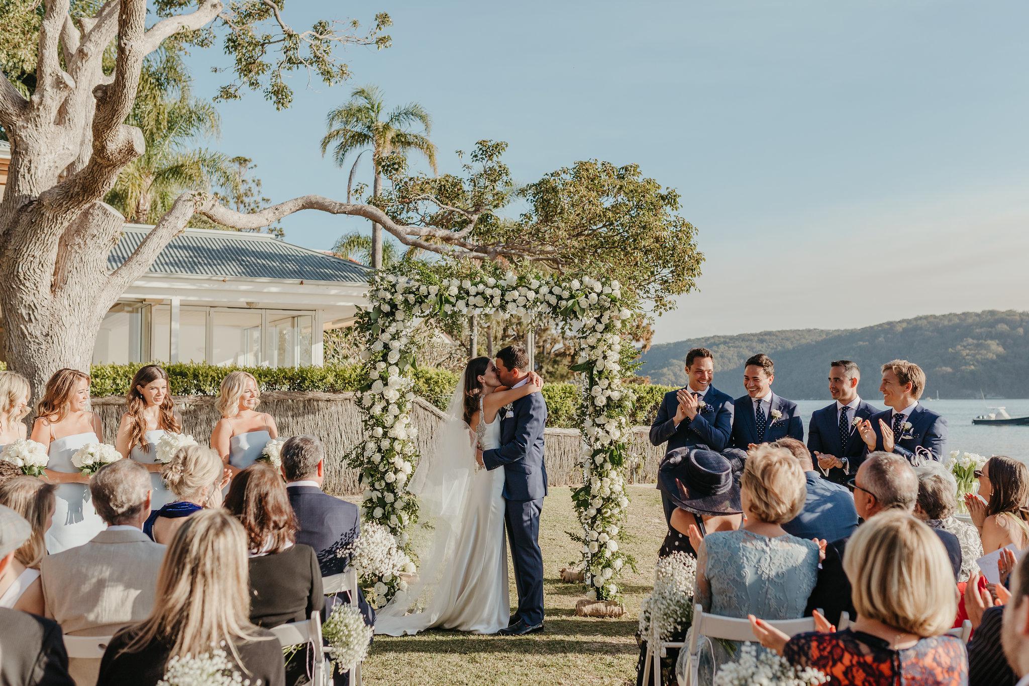 gen_chris_story_of_us_wedding-0338.JPG