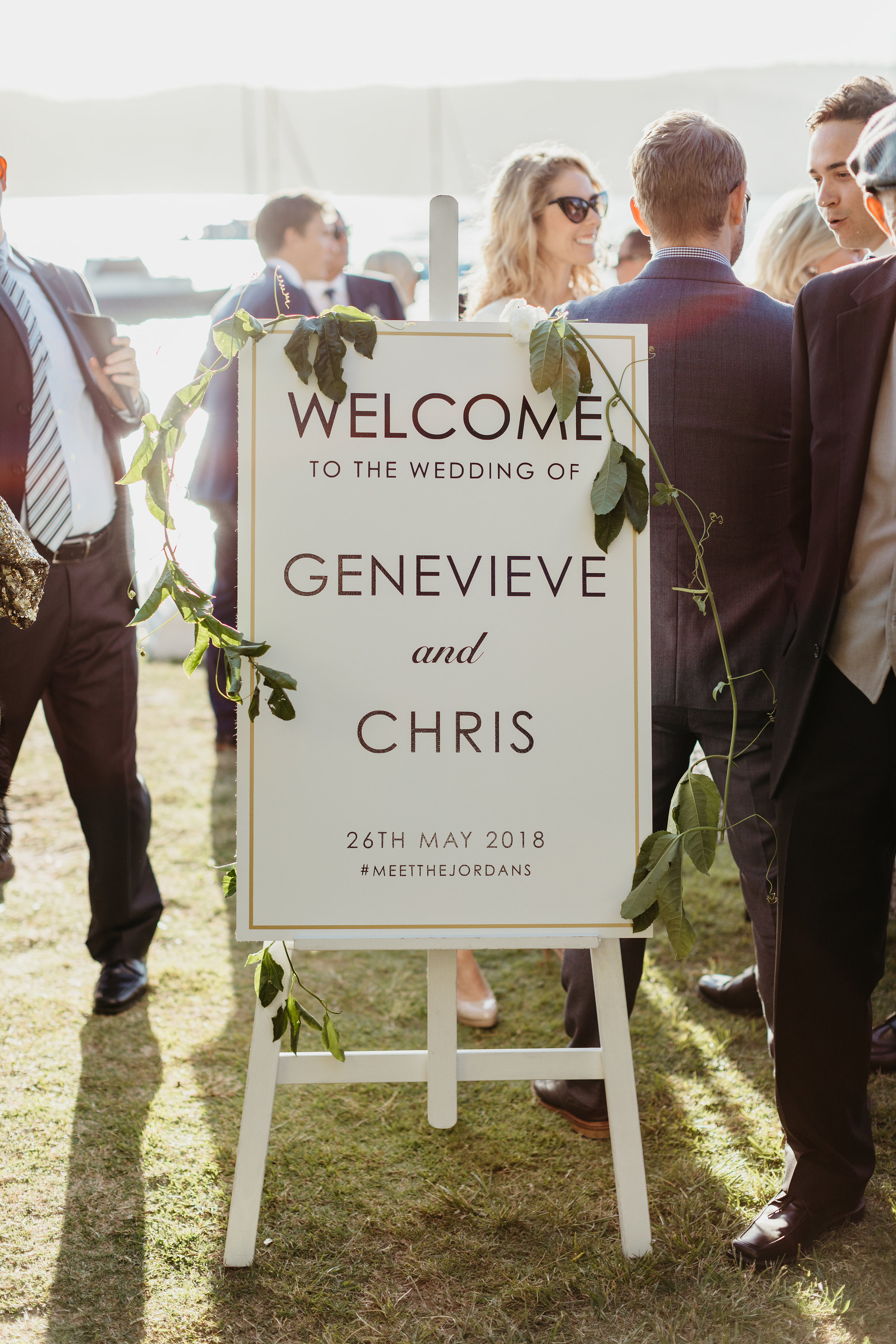 gen_chris_story_of_us_wedding-0428.JPG