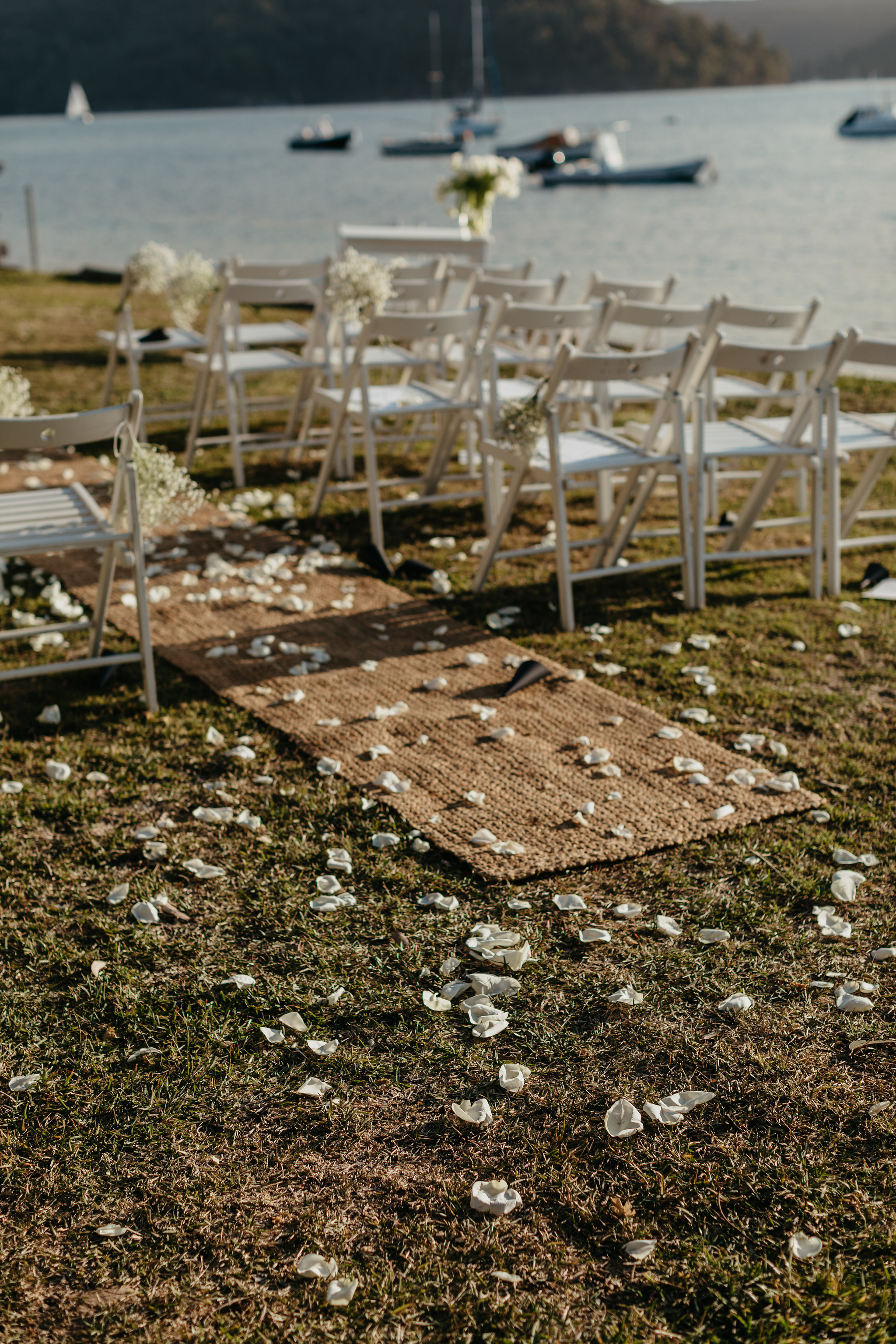 gen_chris_story_of_us_wedding-0448.JPG