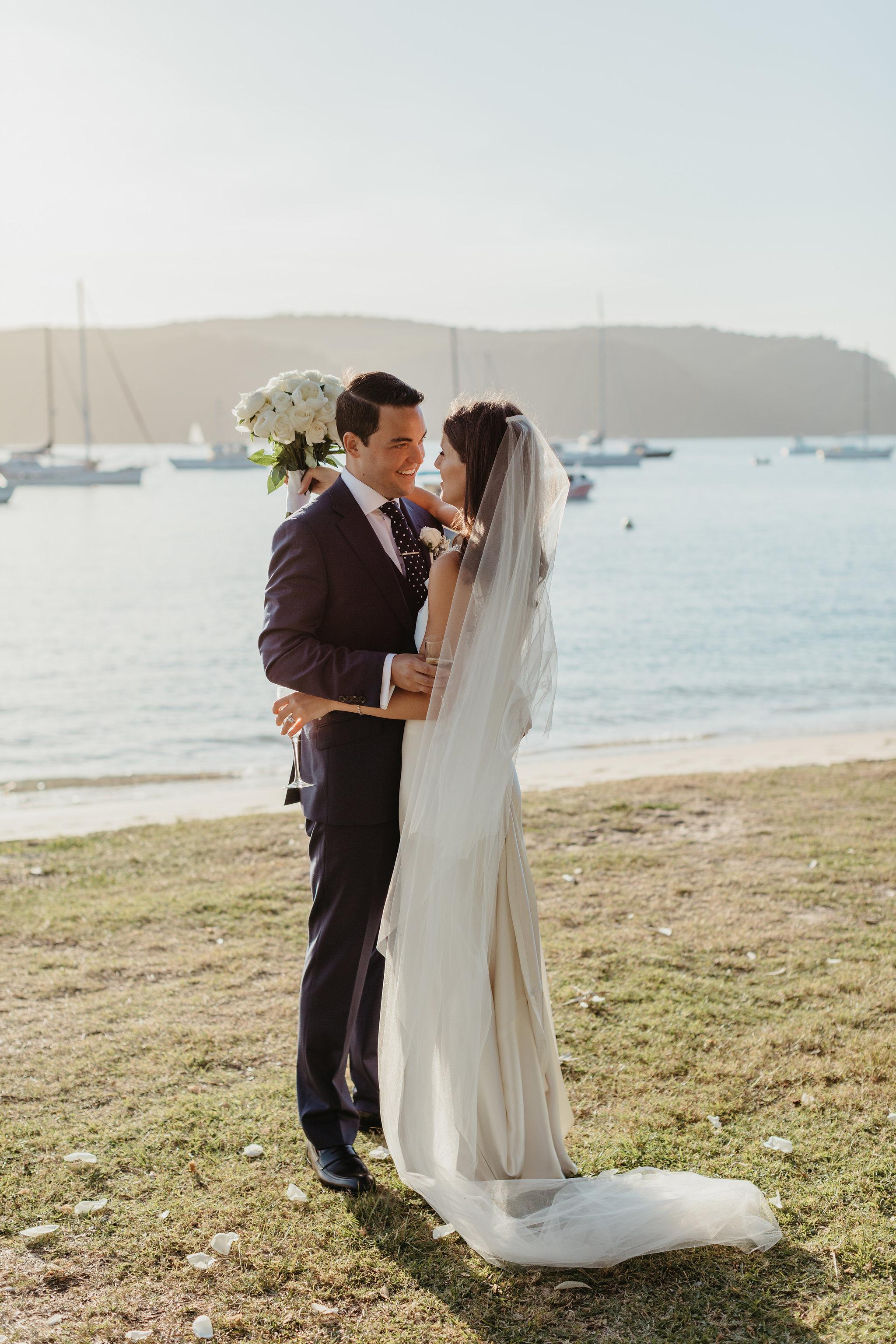 gen_chris_story_of_us_wedding-0454.JPG