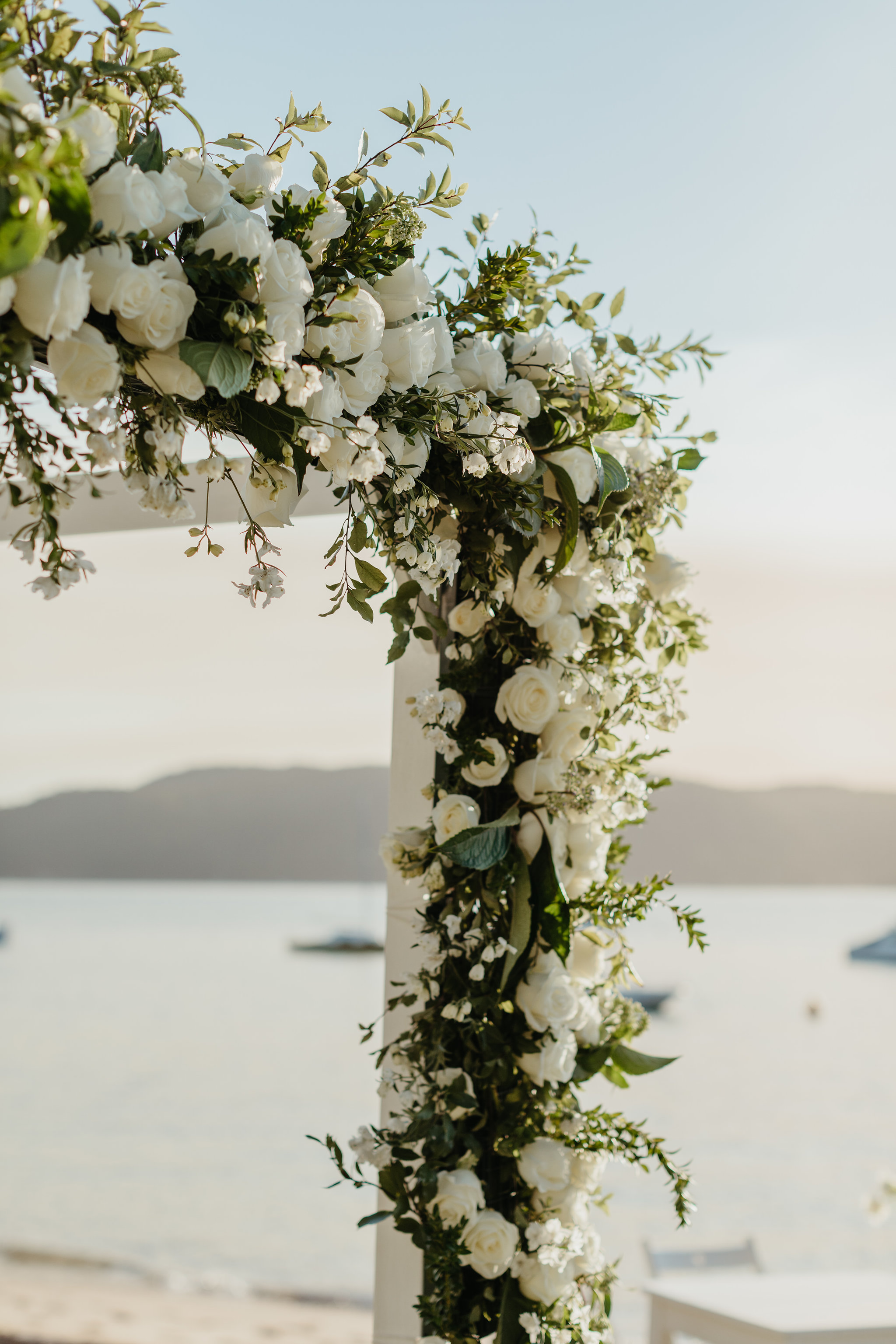 gen_chris_story_of_us_wedding-0456.JPG