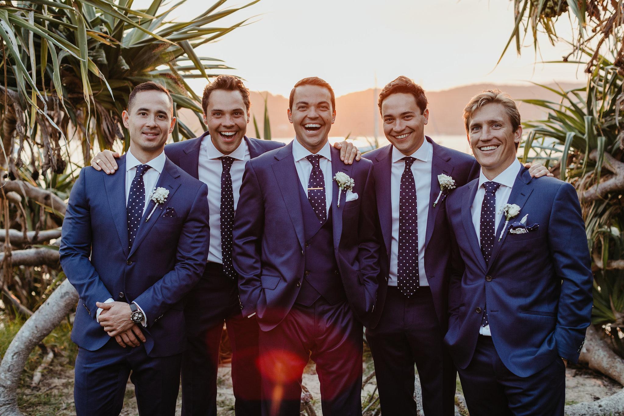 gen_chris_story_of_us_wedding-0620.JPG