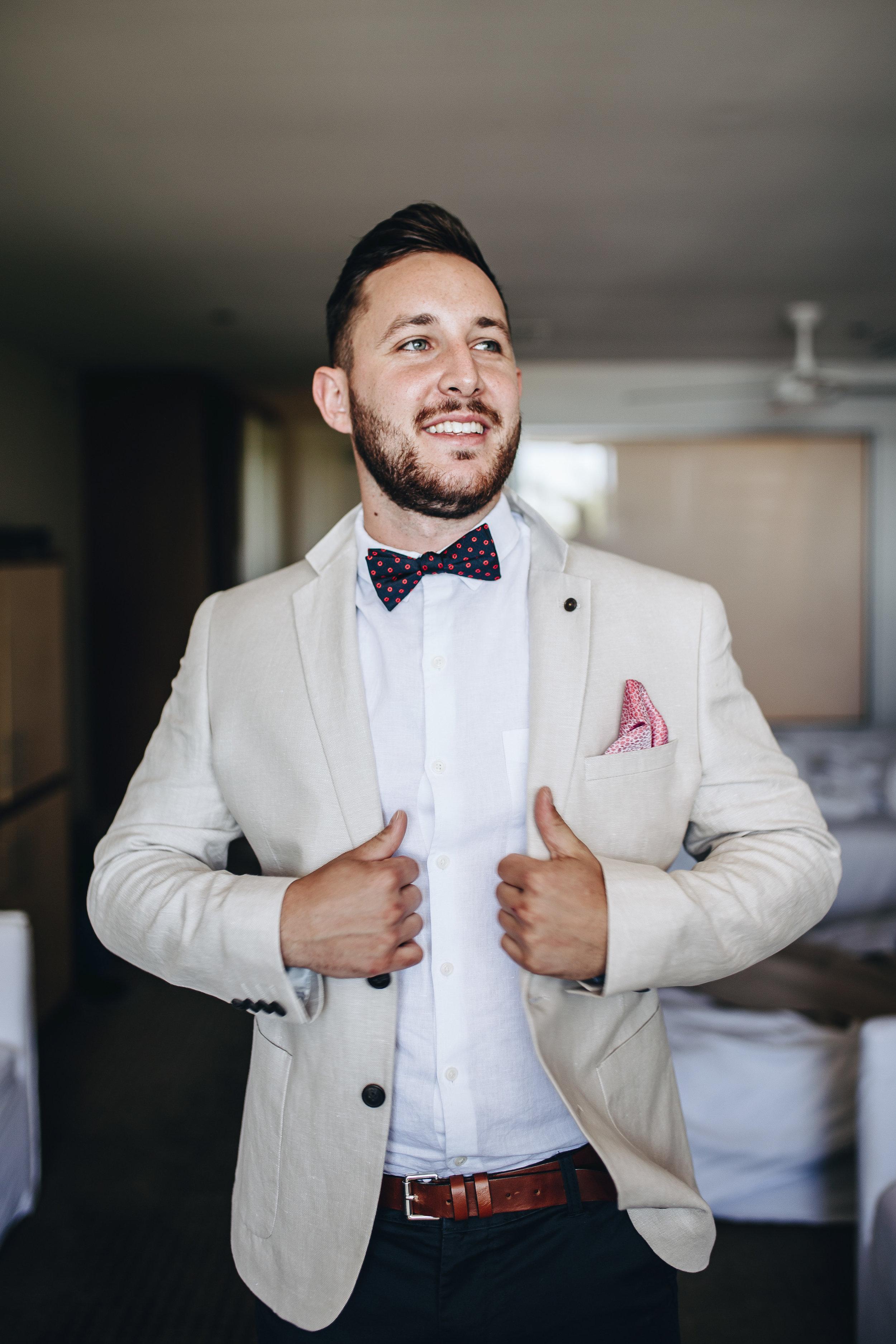 2018Jan_Brooke_Ben_Wedding_HighRes0040.JPG