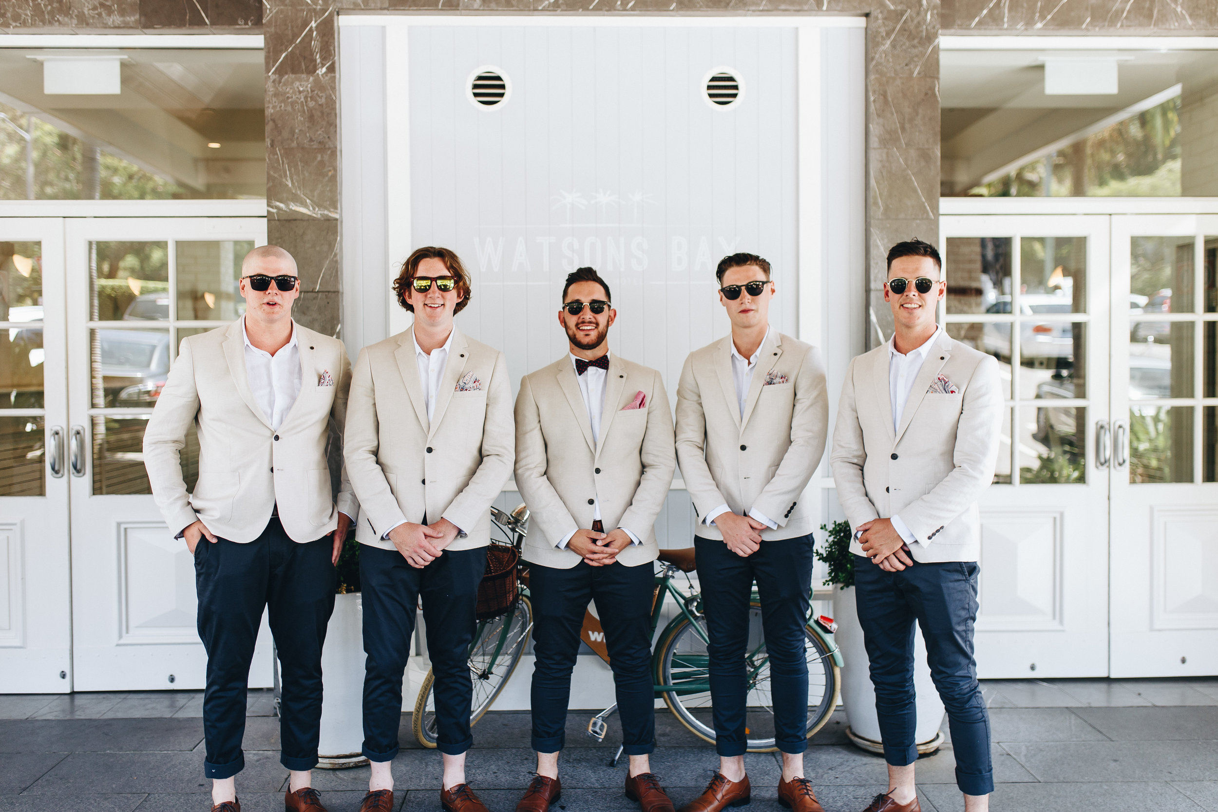 2018Jan_Brooke_Ben_Wedding_HighRes0091.JPG