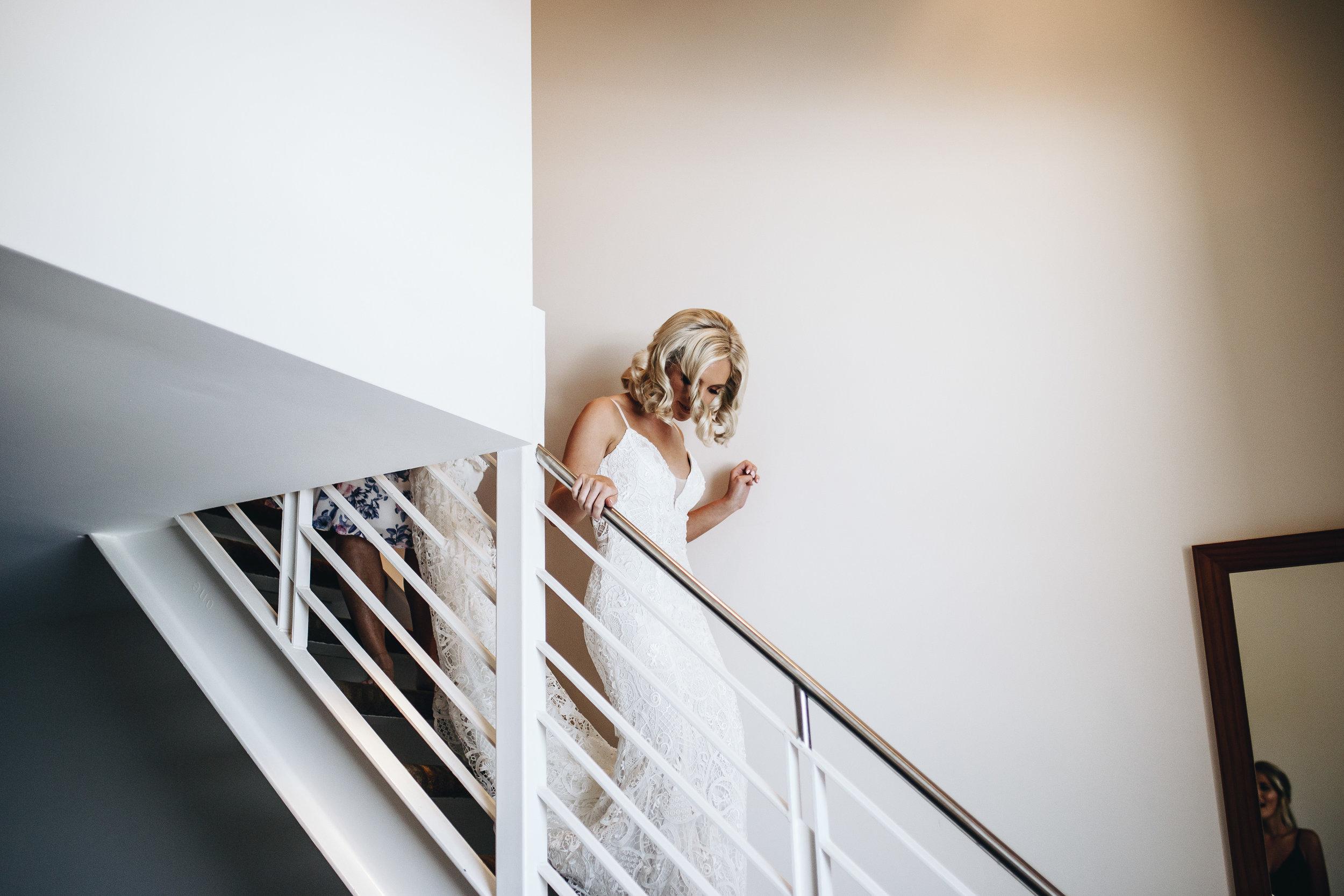 2018Jan_Brooke_Ben_Wedding_HighRes0097.JPG