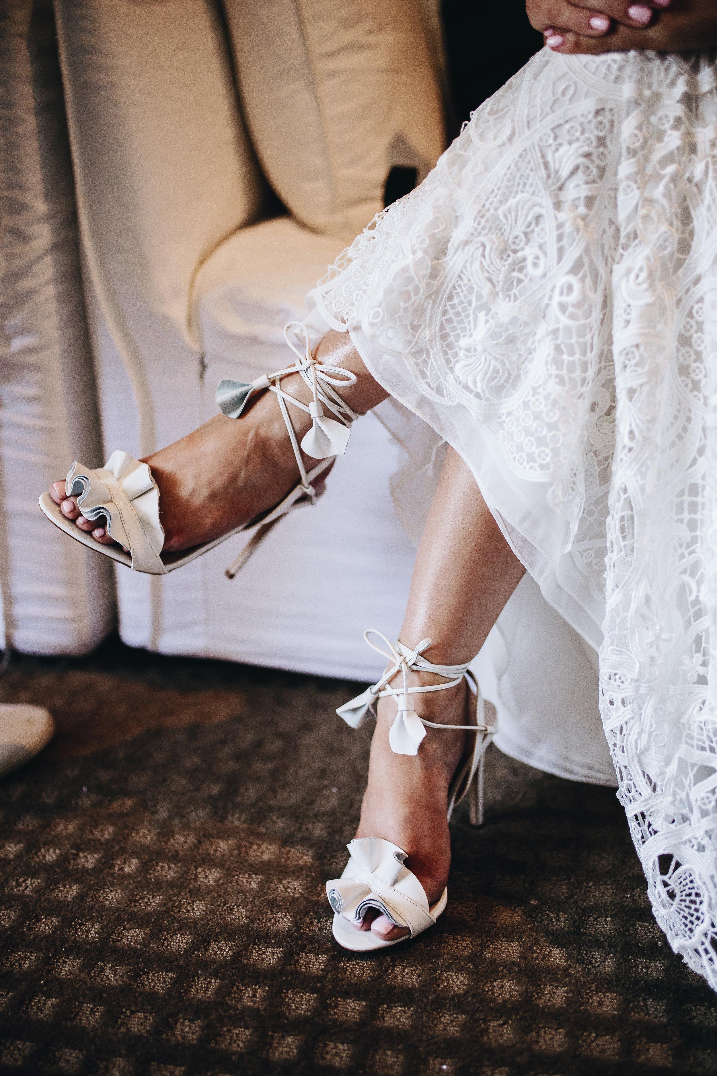 2018Jan_Brooke_Ben_Wedding_HighRes0140.JPG
