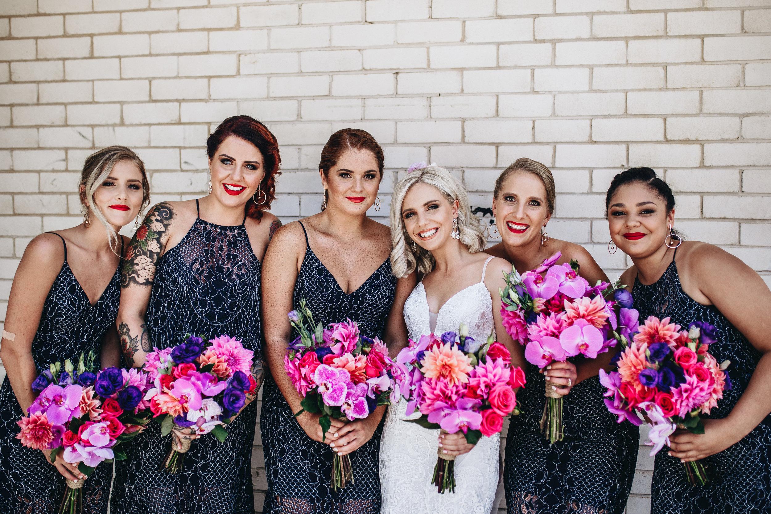 2018Jan_Brooke_Ben_Wedding_HighRes0182.JPG