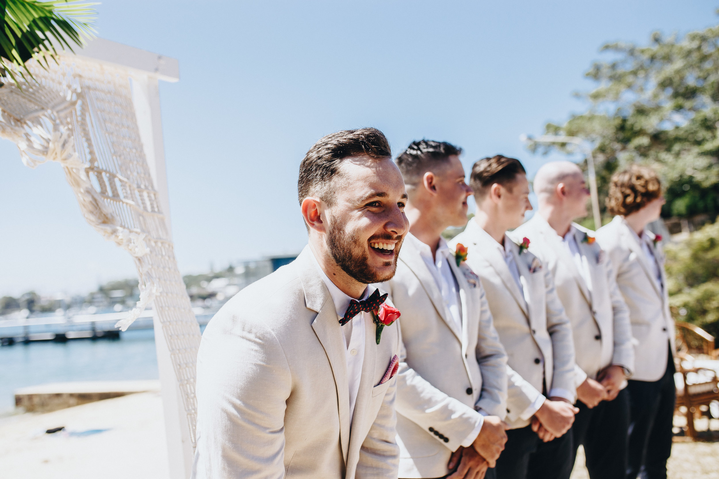 2018Jan_Brooke_Ben_Wedding_HighRes0258.JPG