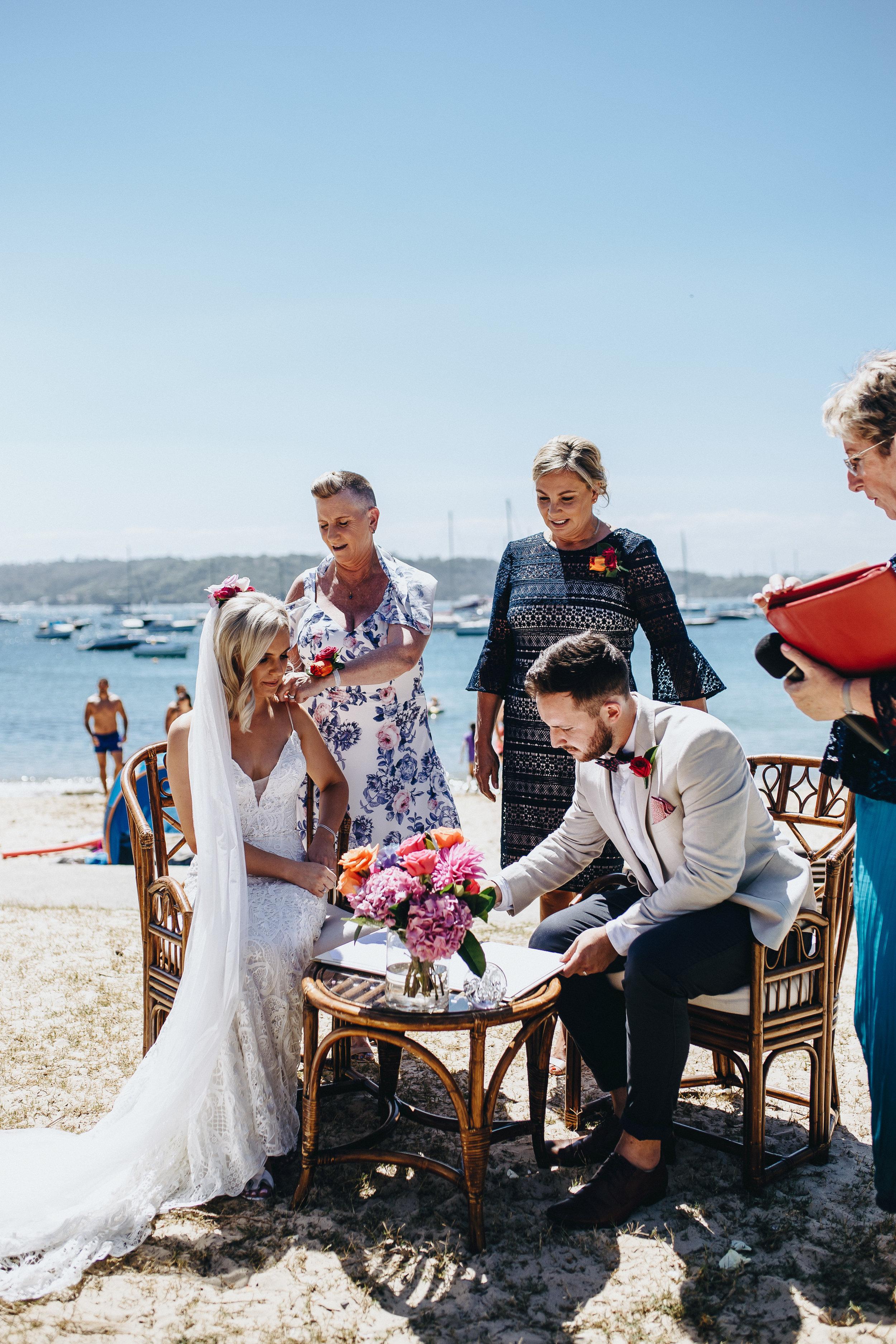 2018Jan_Brooke_Ben_Wedding_HighRes0385.JPG