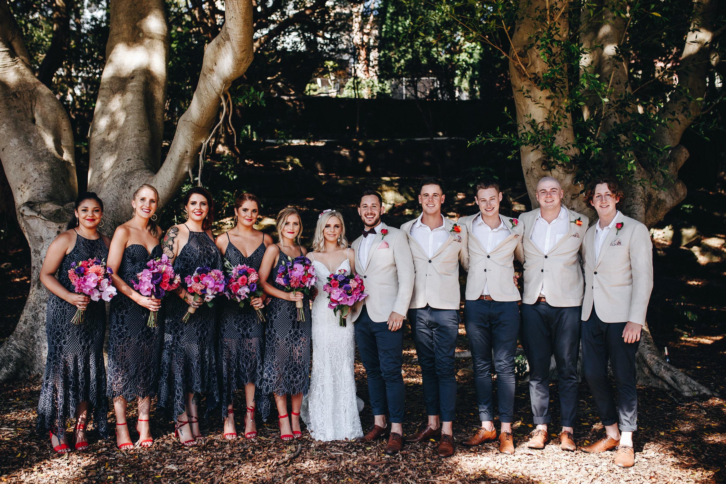 2018Jan_Brooke_Ben_Wedding_HighRes0491.JPG