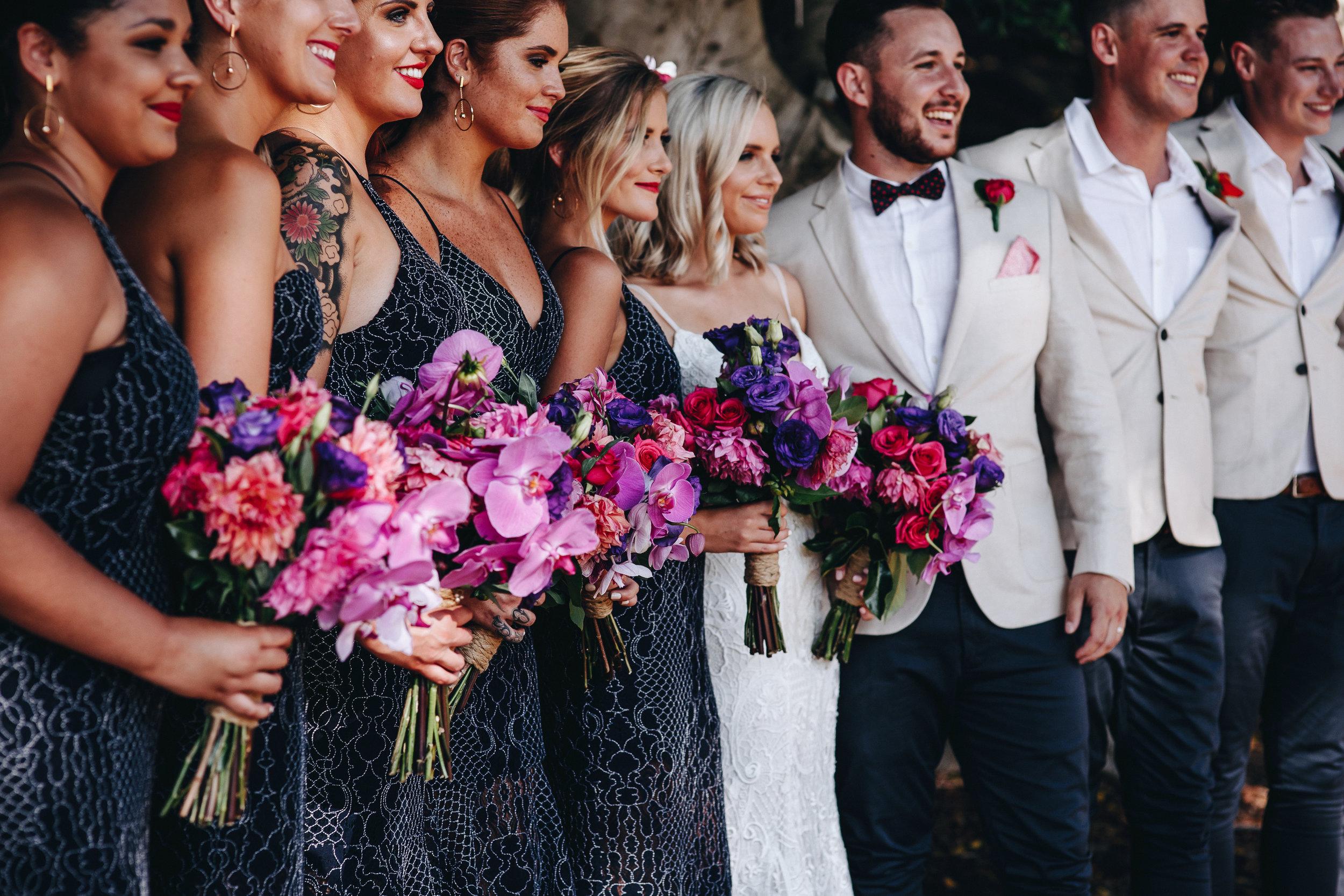 2018Jan_Brooke_Ben_Wedding_HighRes0493.JPG
