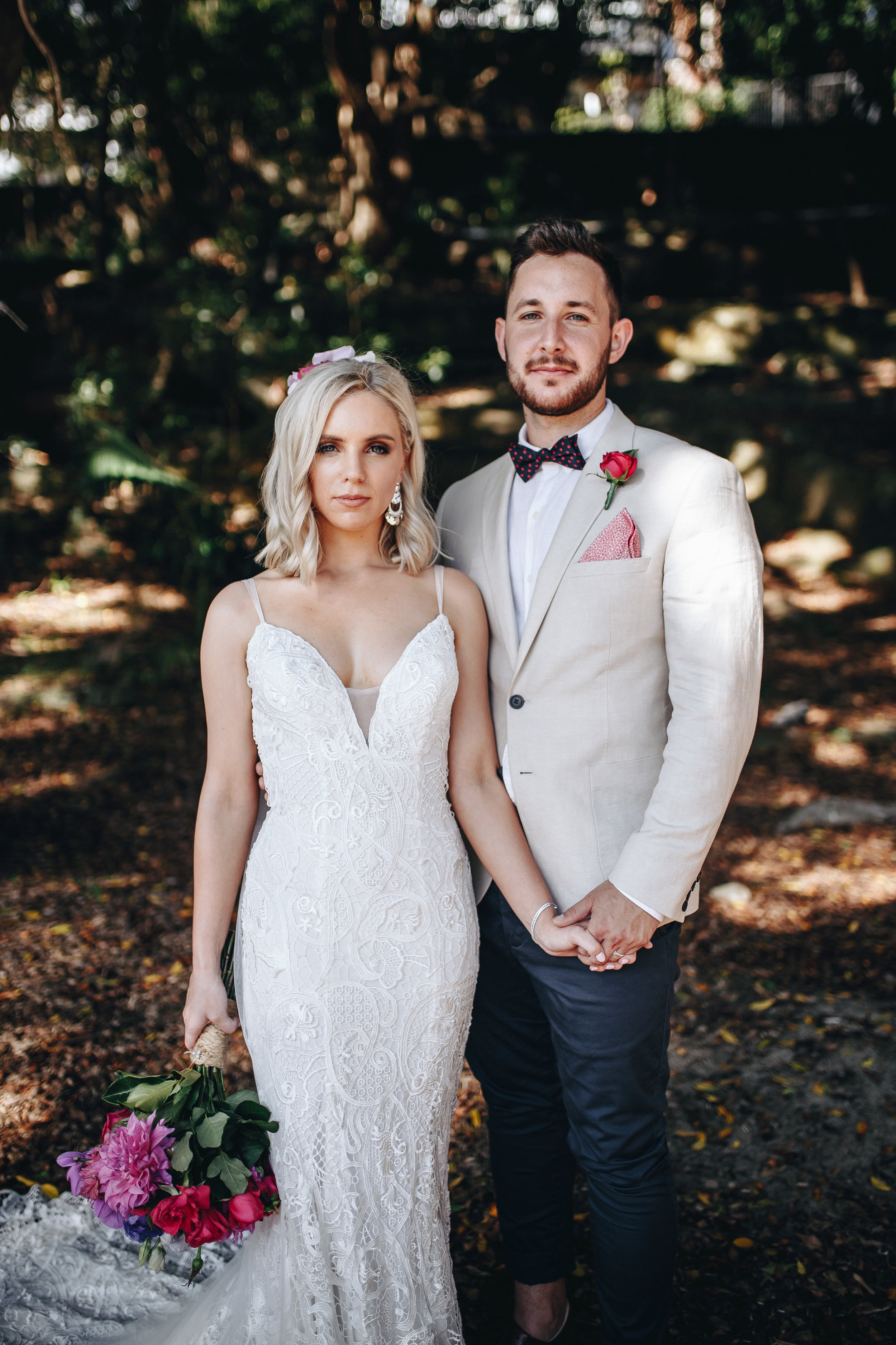 2018Jan_Brooke_Ben_Wedding_HighRes0527.JPG