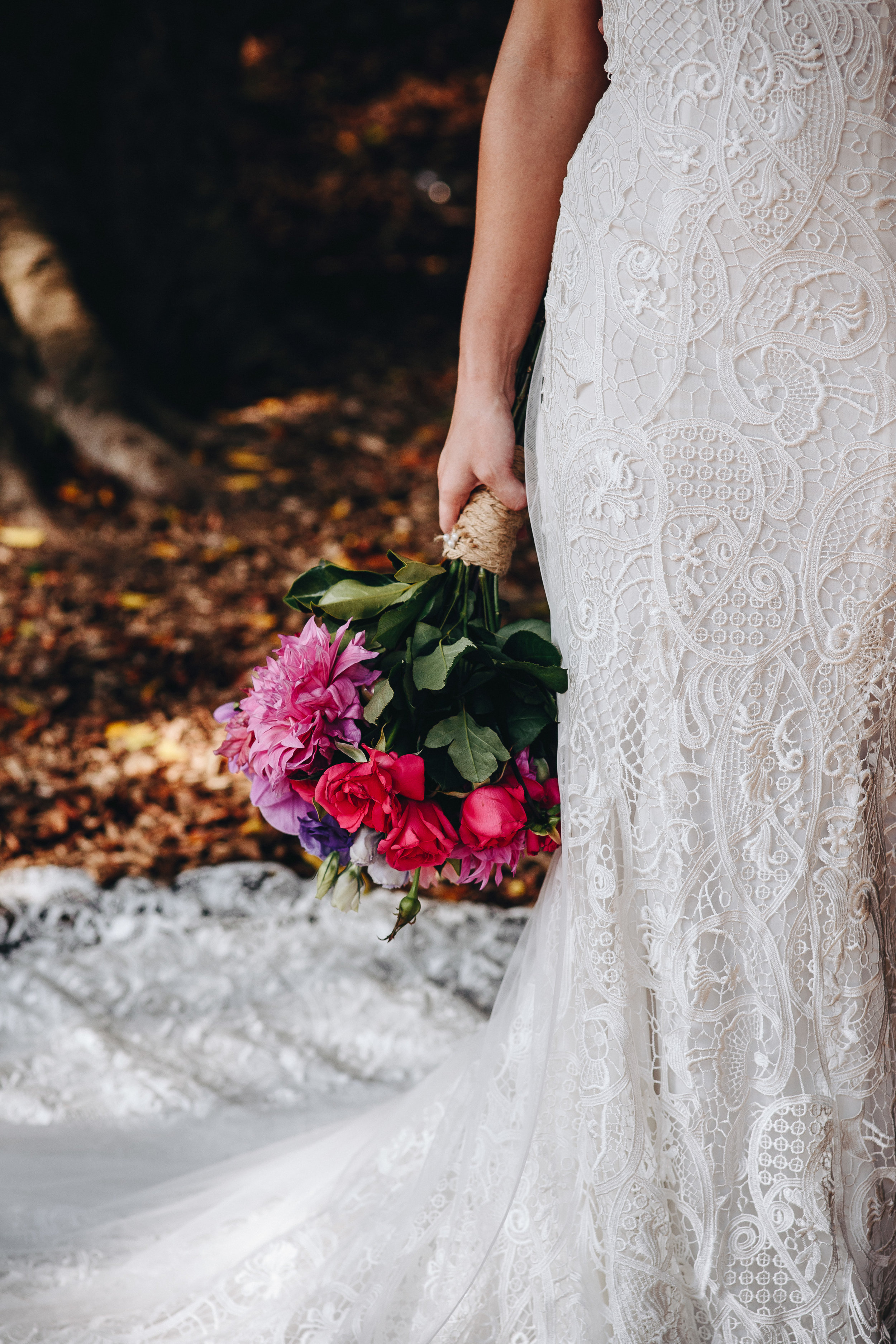 2018Jan_Brooke_Ben_Wedding_HighRes0530.JPG