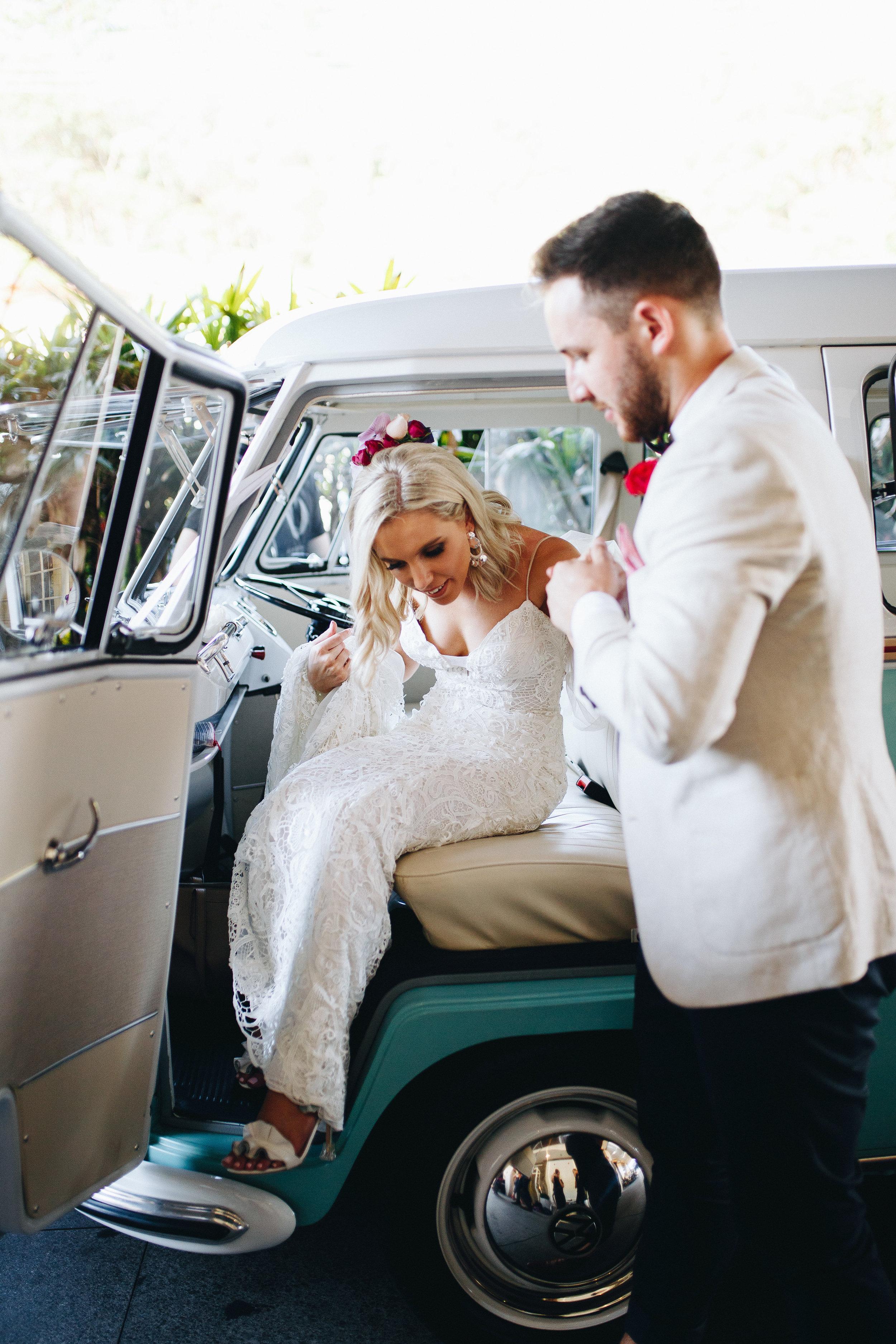 2018Jan_Brooke_Ben_Wedding_HighRes0590.JPG