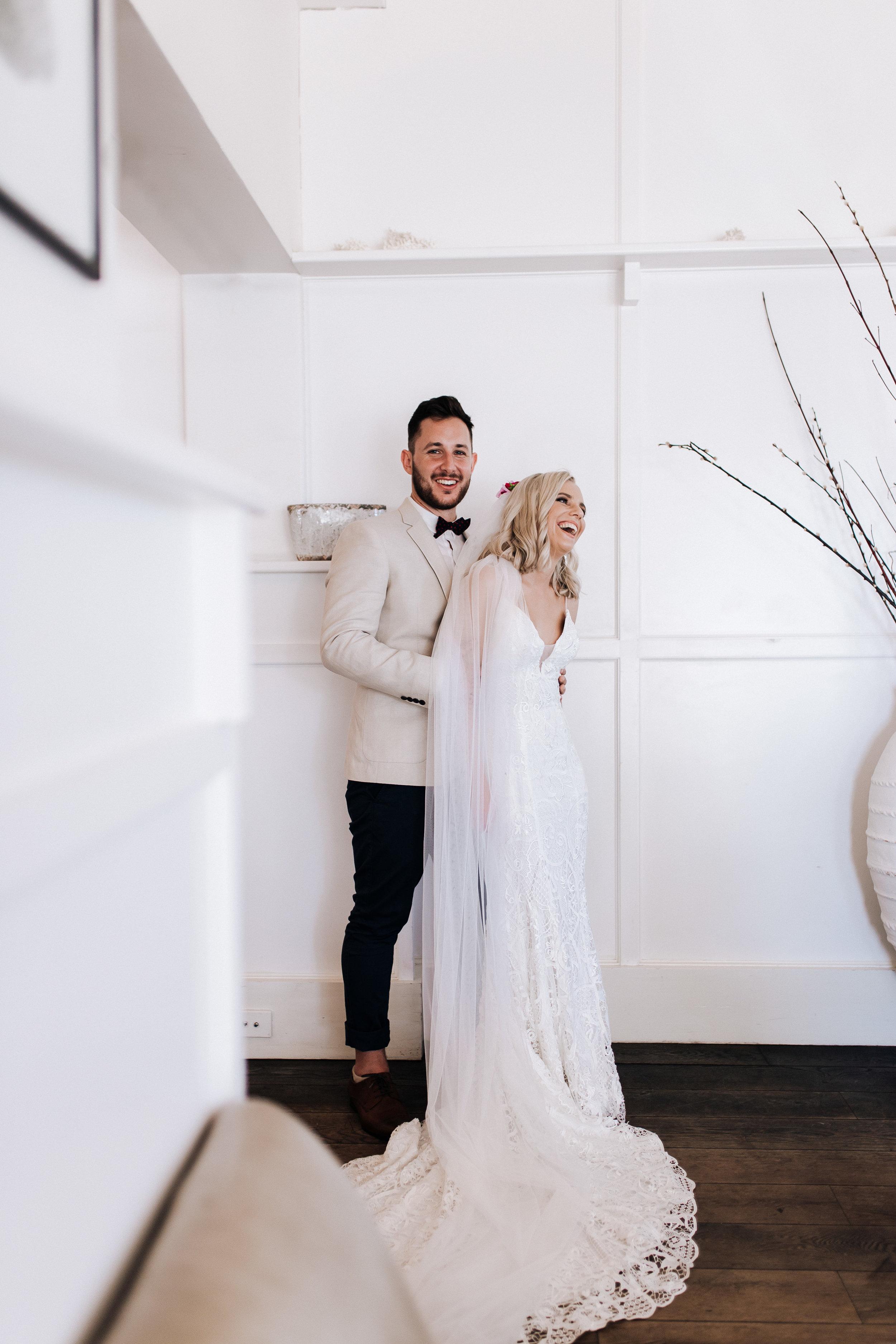 2018Jan_Brooke_Ben_Wedding_HighRes0621.JPG