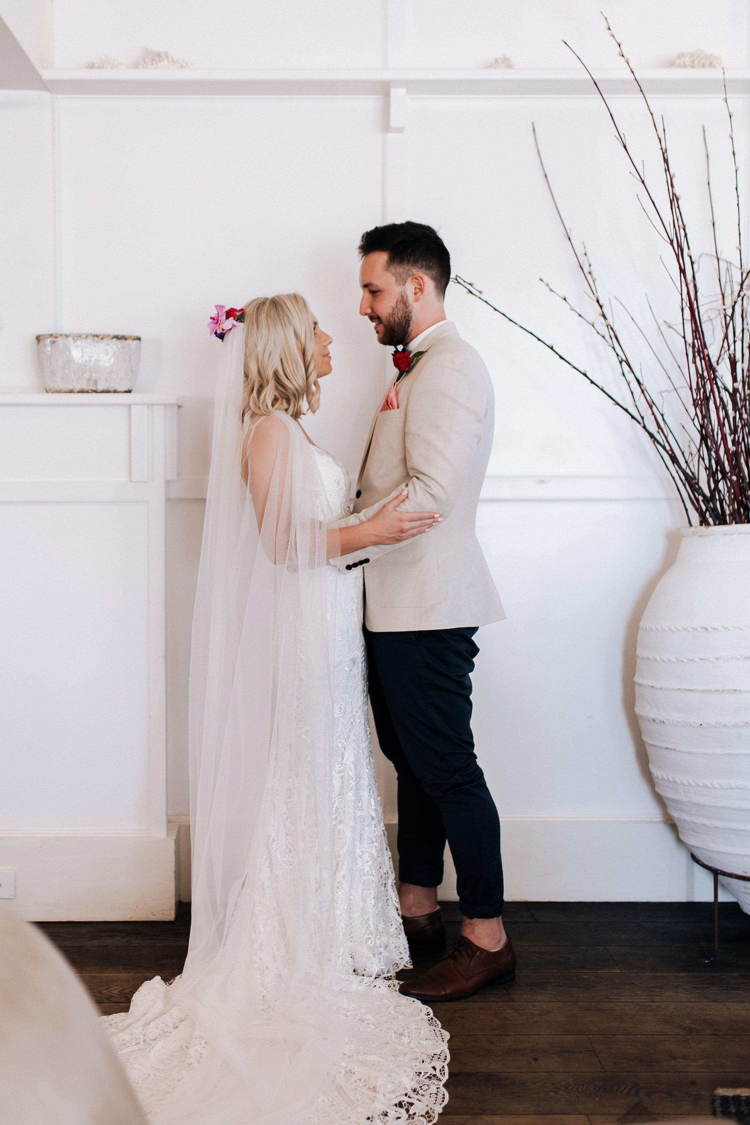 2018Jan_Brooke_Ben_Wedding_HighRes0623.JPG