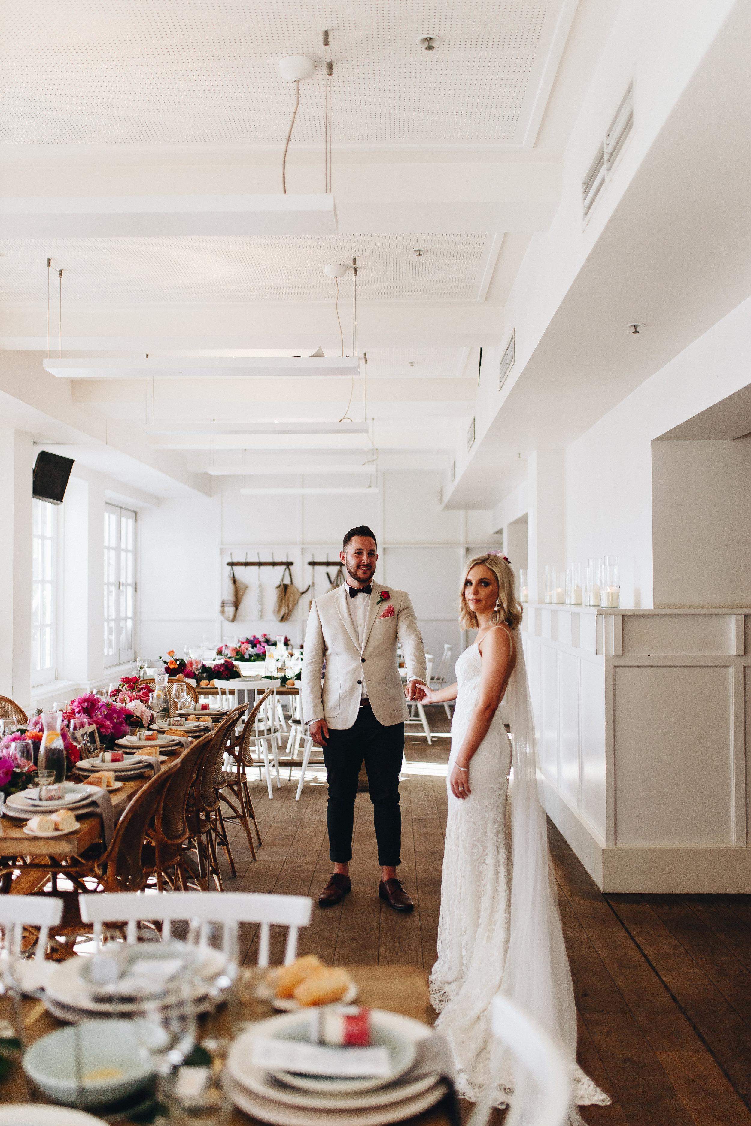 2018Jan_Brooke_Ben_Wedding_HighRes0644.JPG