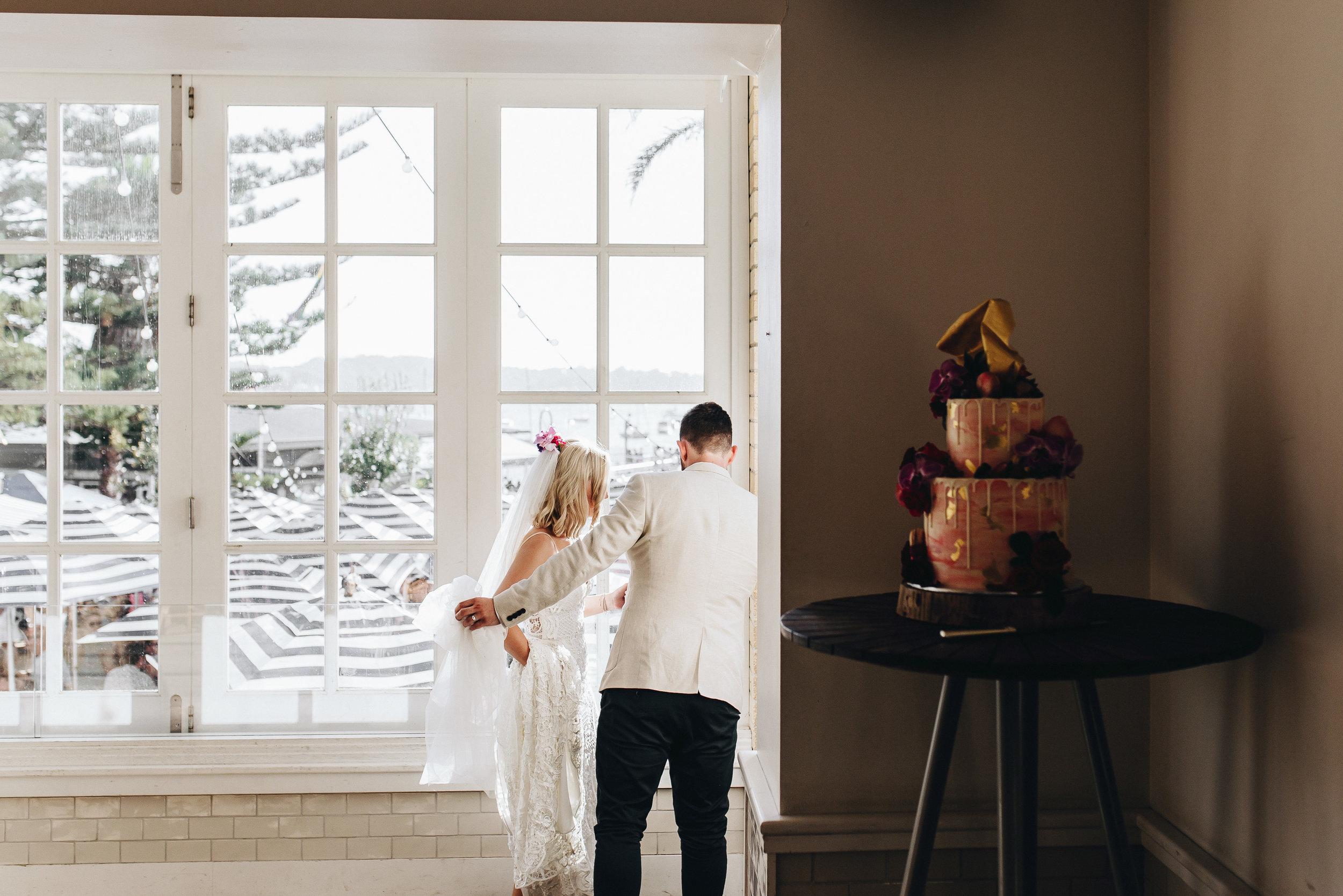 2018Jan_Brooke_Ben_Wedding_HighRes0655.JPG