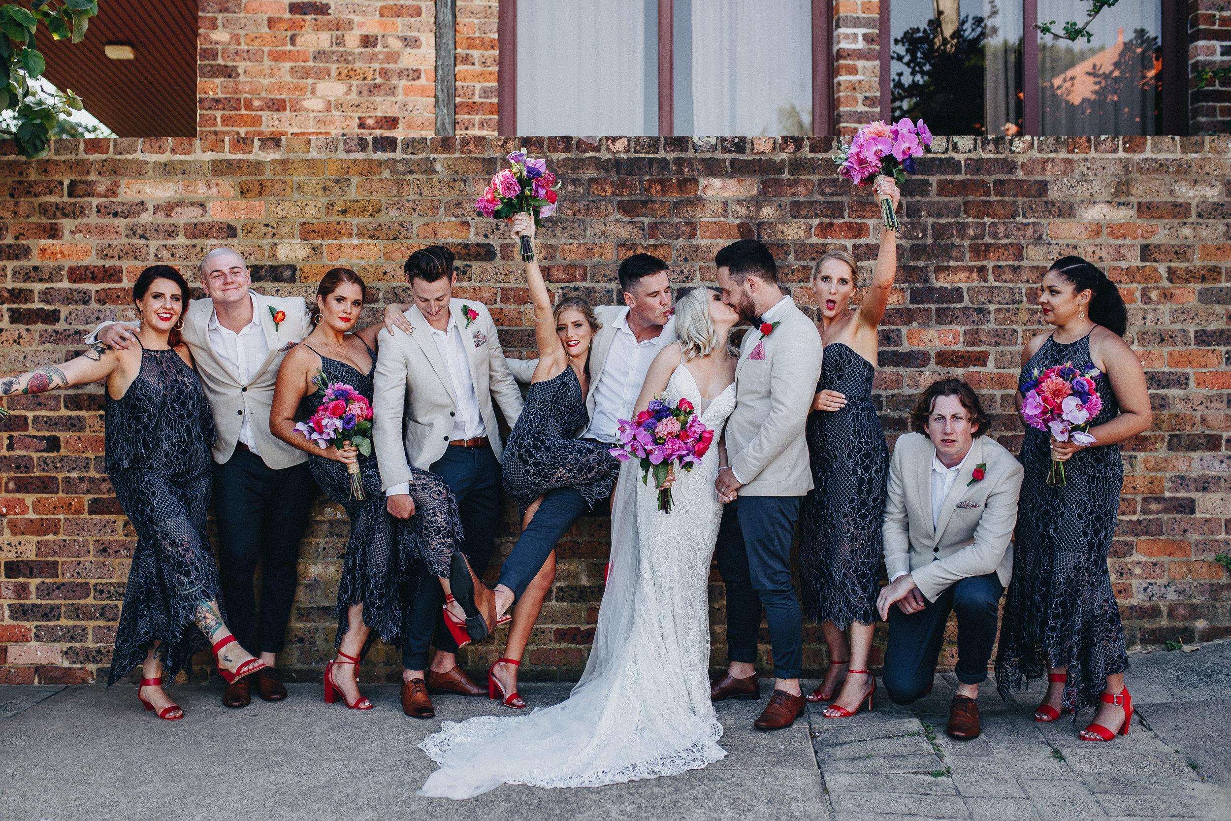 2018Jan_Brooke_Ben_Wedding_HighRes0674.JPG
