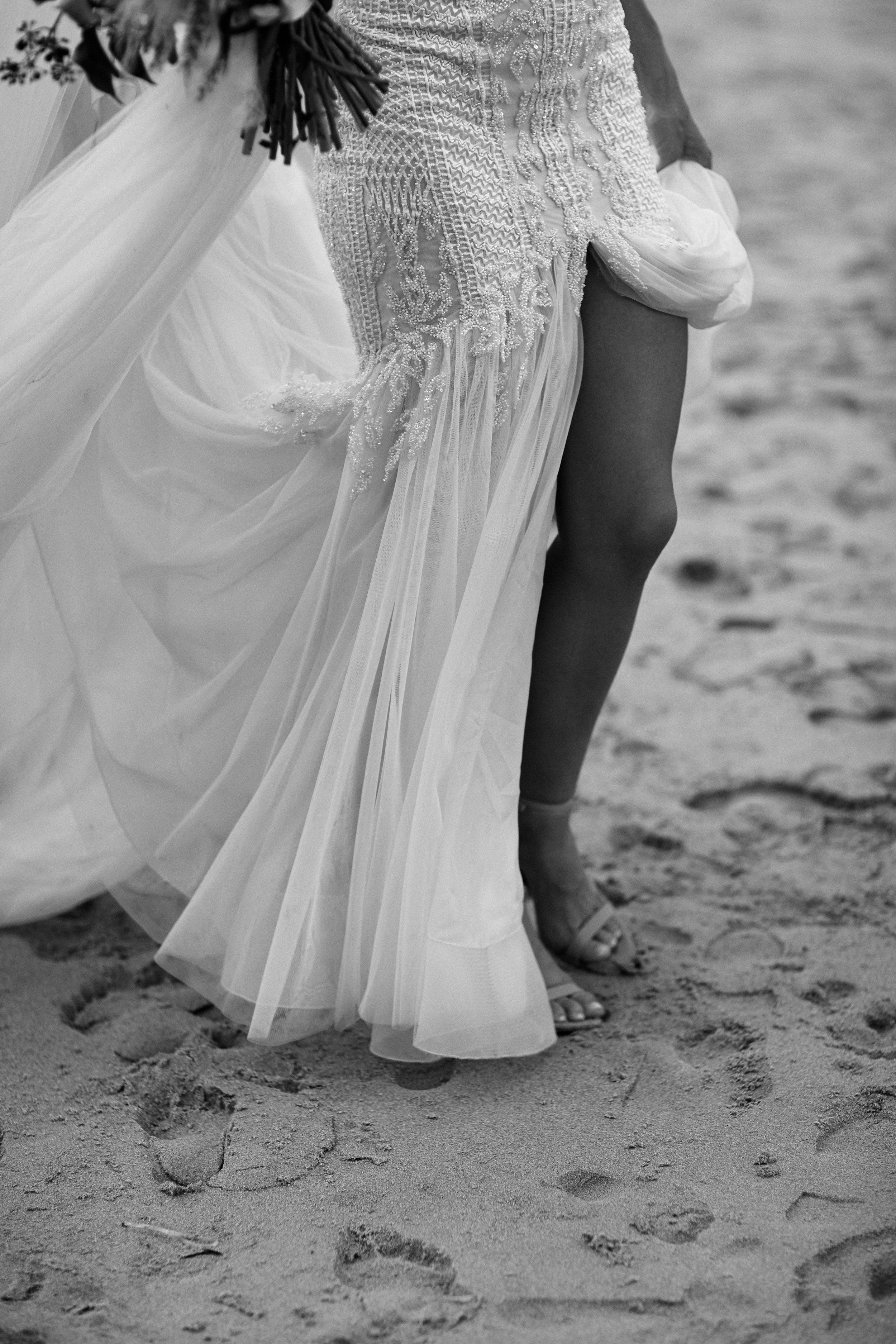 EXPORTS bridal shoot 82 (NXPowerLite Copy).jpg