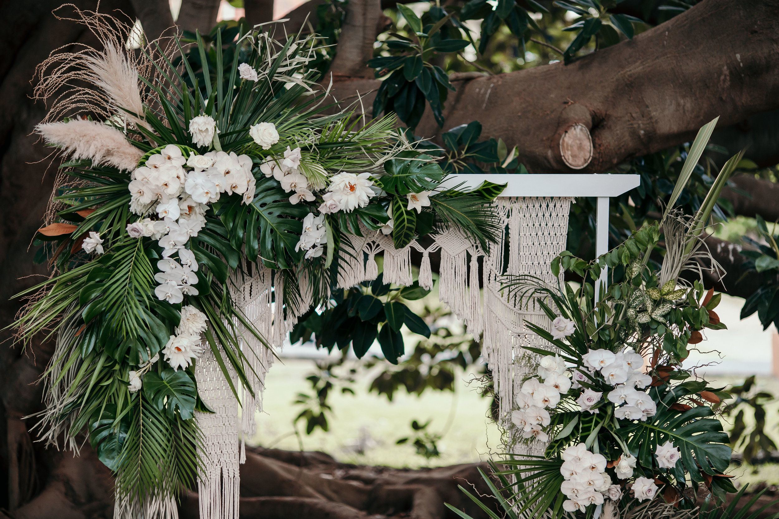 Wedding Styling Sydney